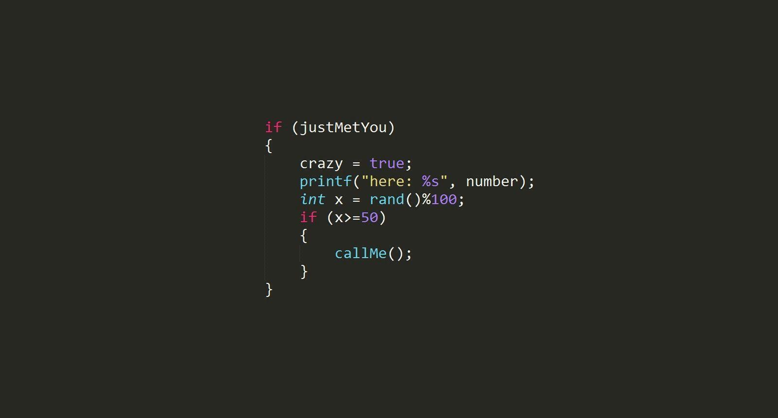 4K Programming Wallpapers - Top Free 4K Programming ...