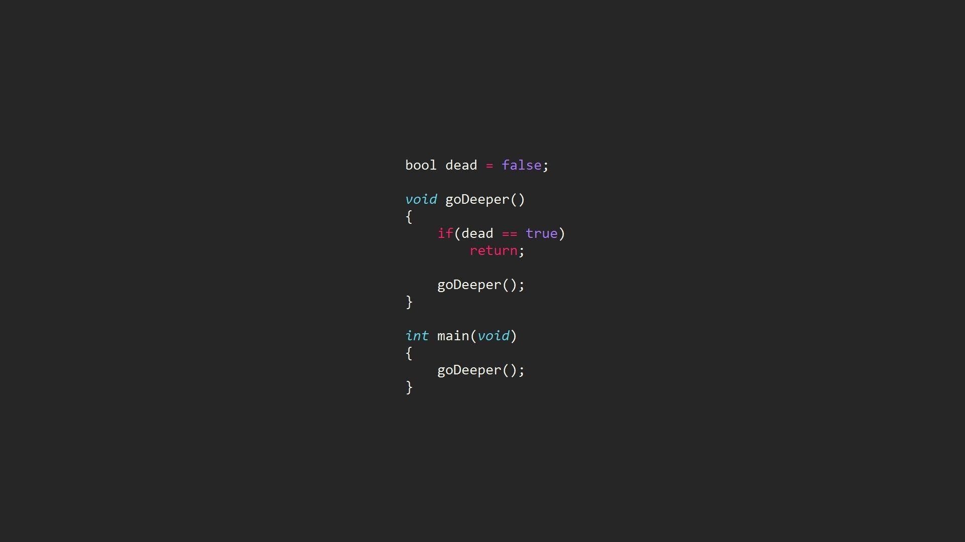 4K Programming Wallpapers - Top Free 4K Programming