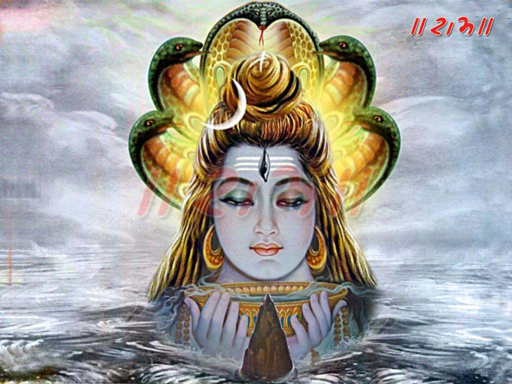 shiva wallpapers top free shiva backgrounds wallpaperaccess shiva wallpapers top free shiva