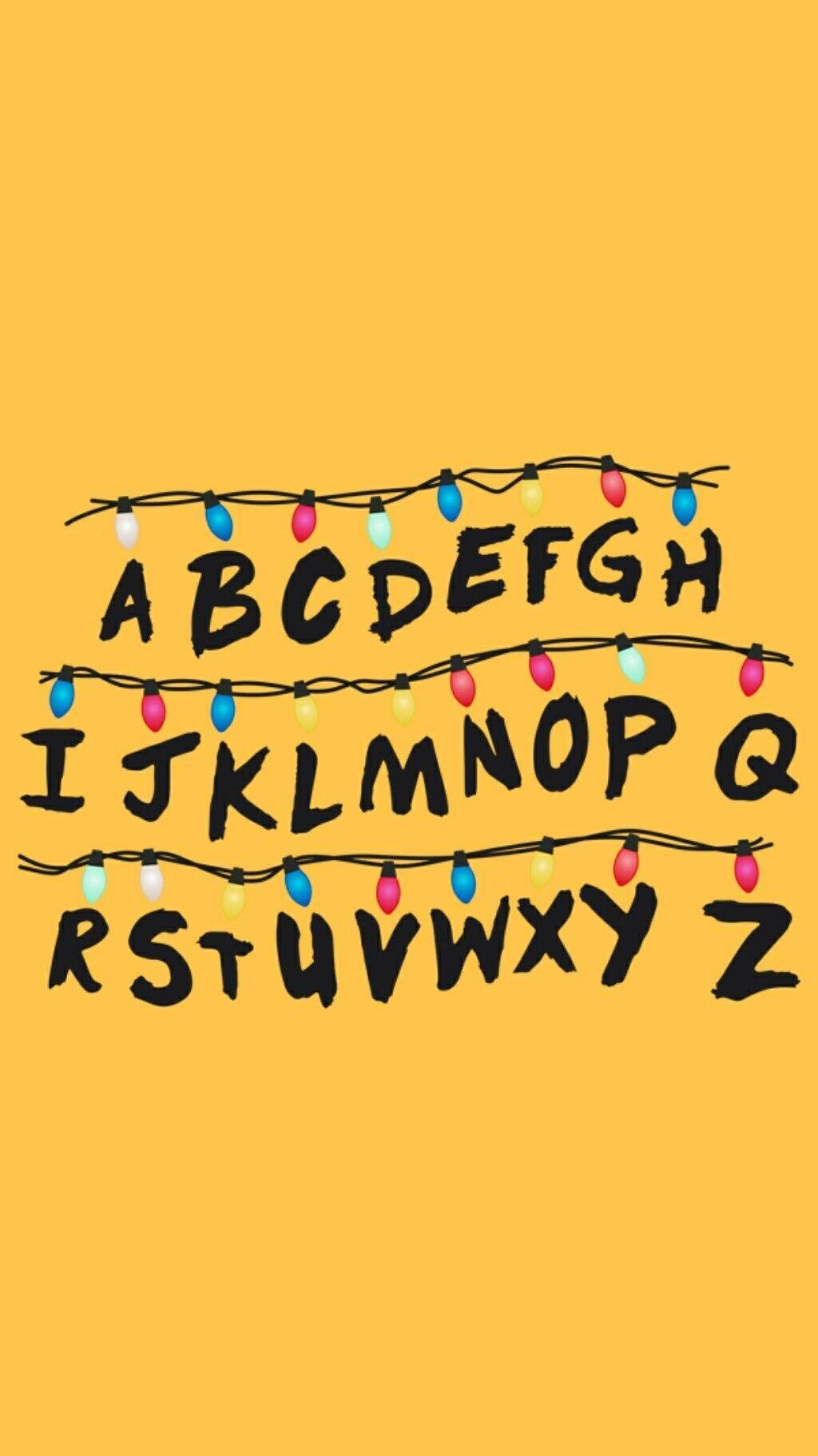 Yellow Aesthetic Tumblr Wallpapers - Top Free Yellow