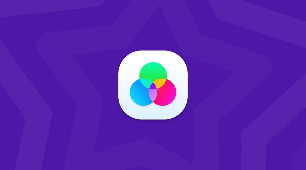 1200x670 Ứng dụng chỉnh sửa ảnh tốt nhất cho iPhone năm 2019