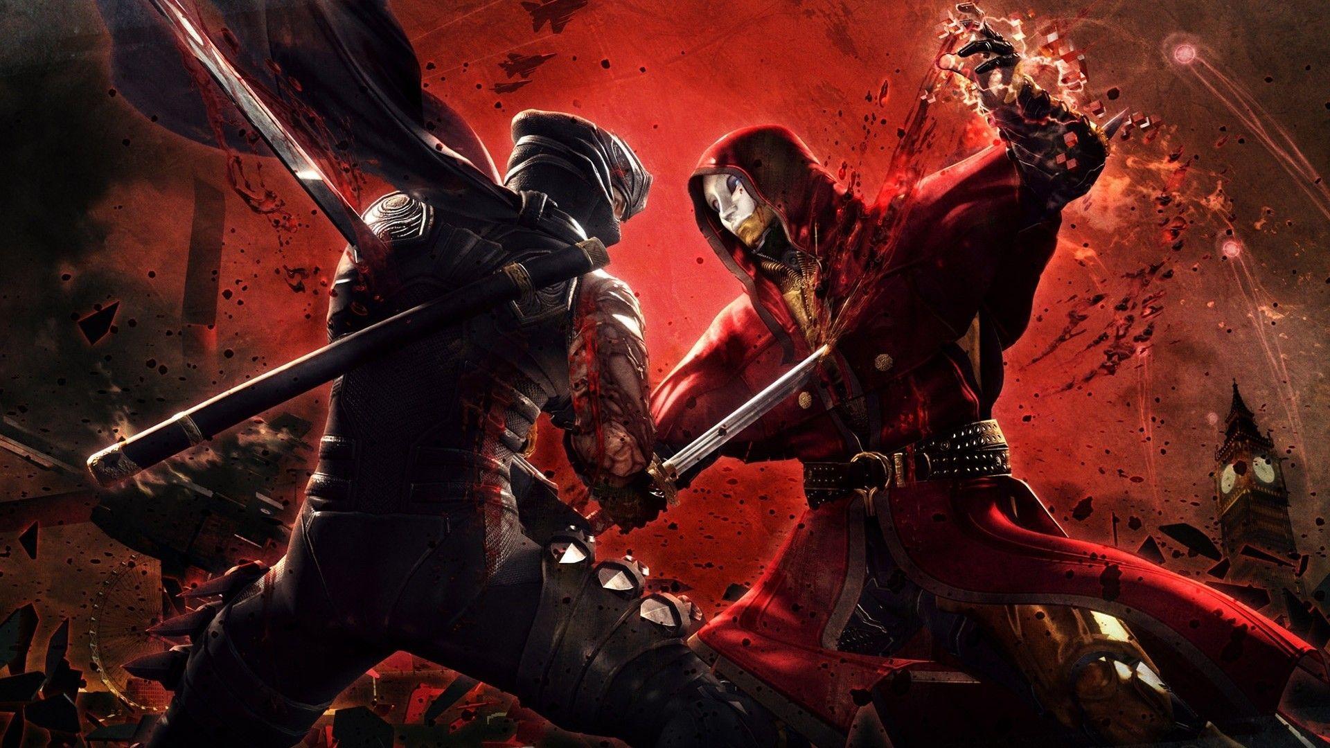 Sword Battle Wallpapers Top Free Sword Battle Backgrounds