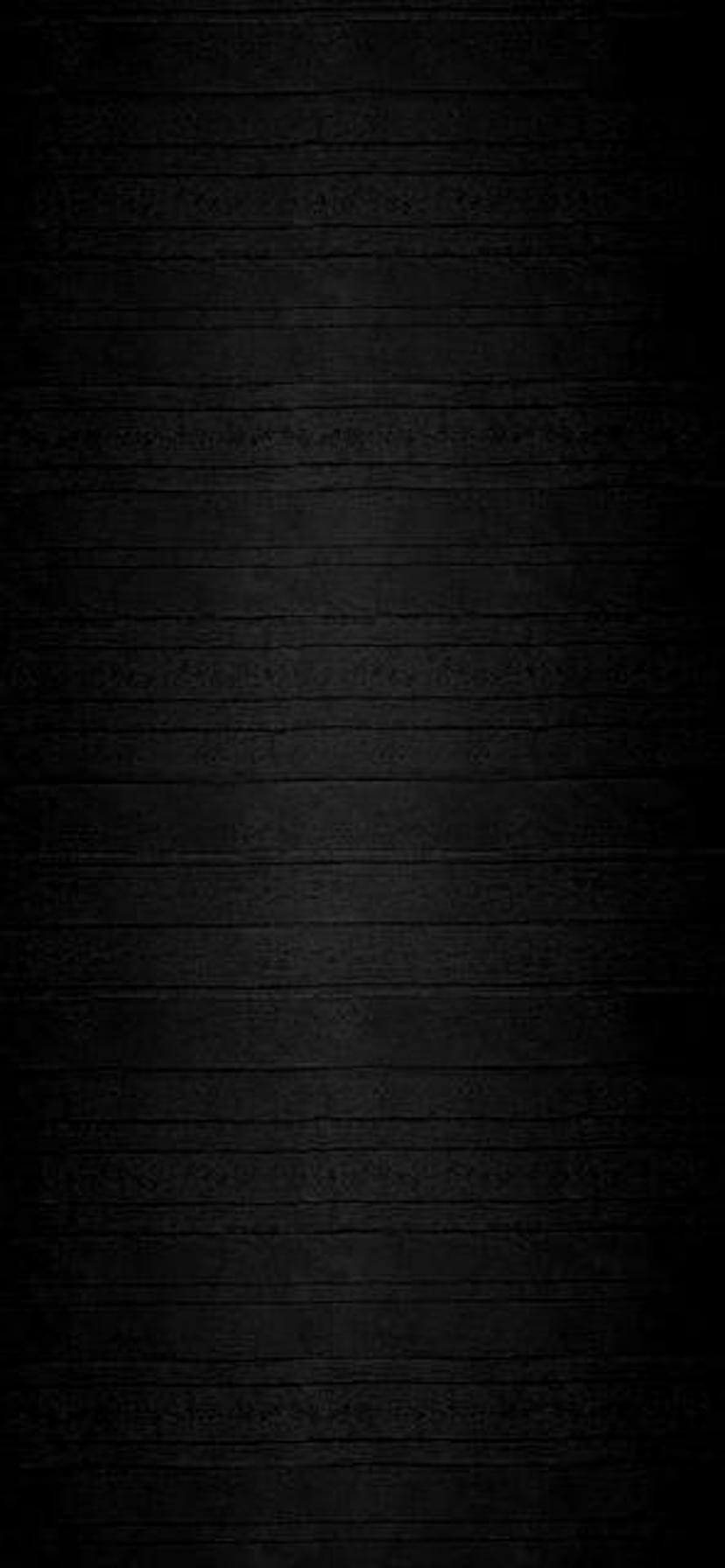 Black Iphone Xr Wallpapers Top Free Black Iphone Xr Backgrounds