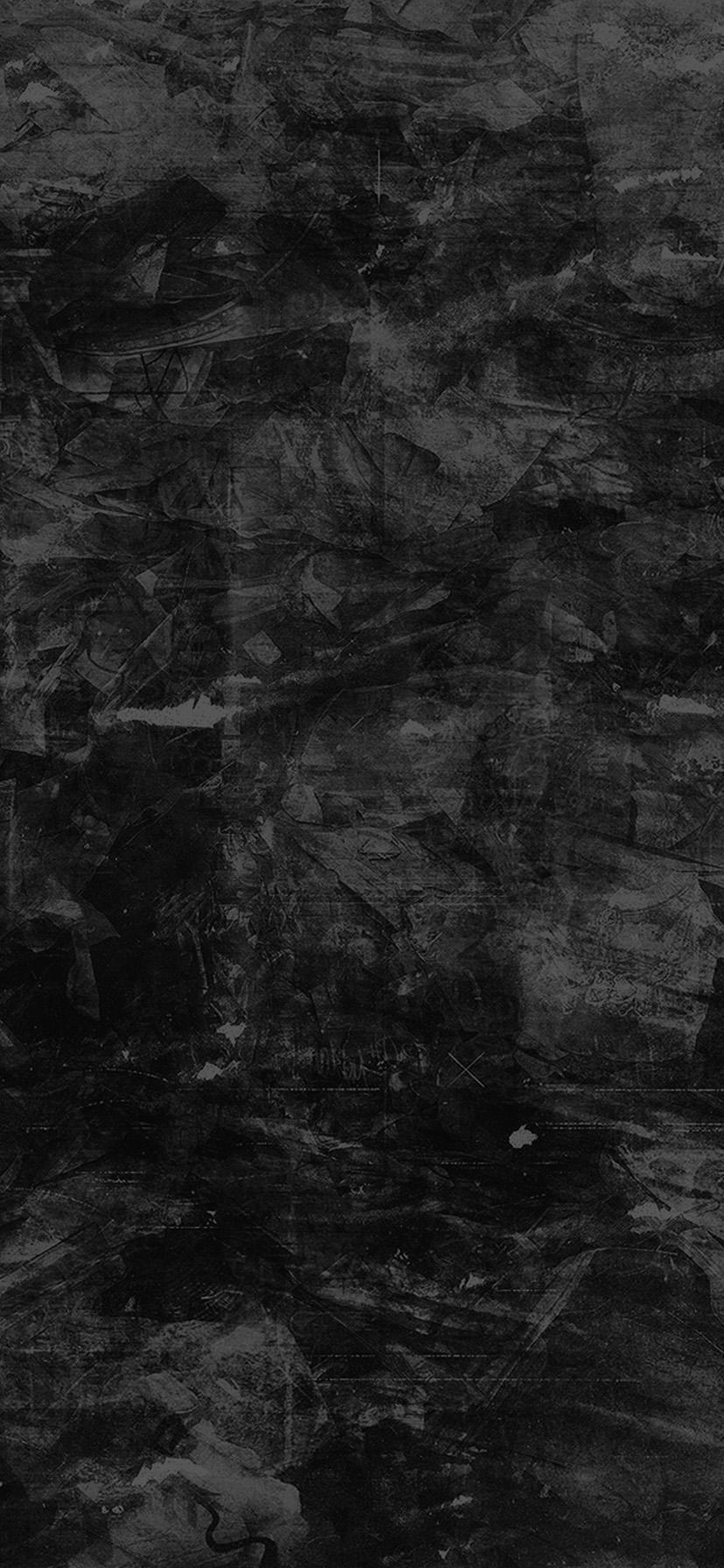 Black Iphone Xr Wallpapers Top Free Black Iphone Xr