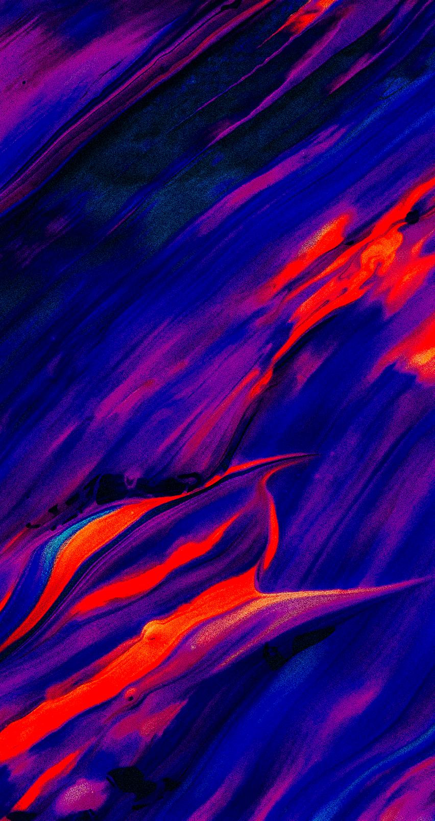 Liquid Iphone X Wallpapers Top Free Liquid Iphone X