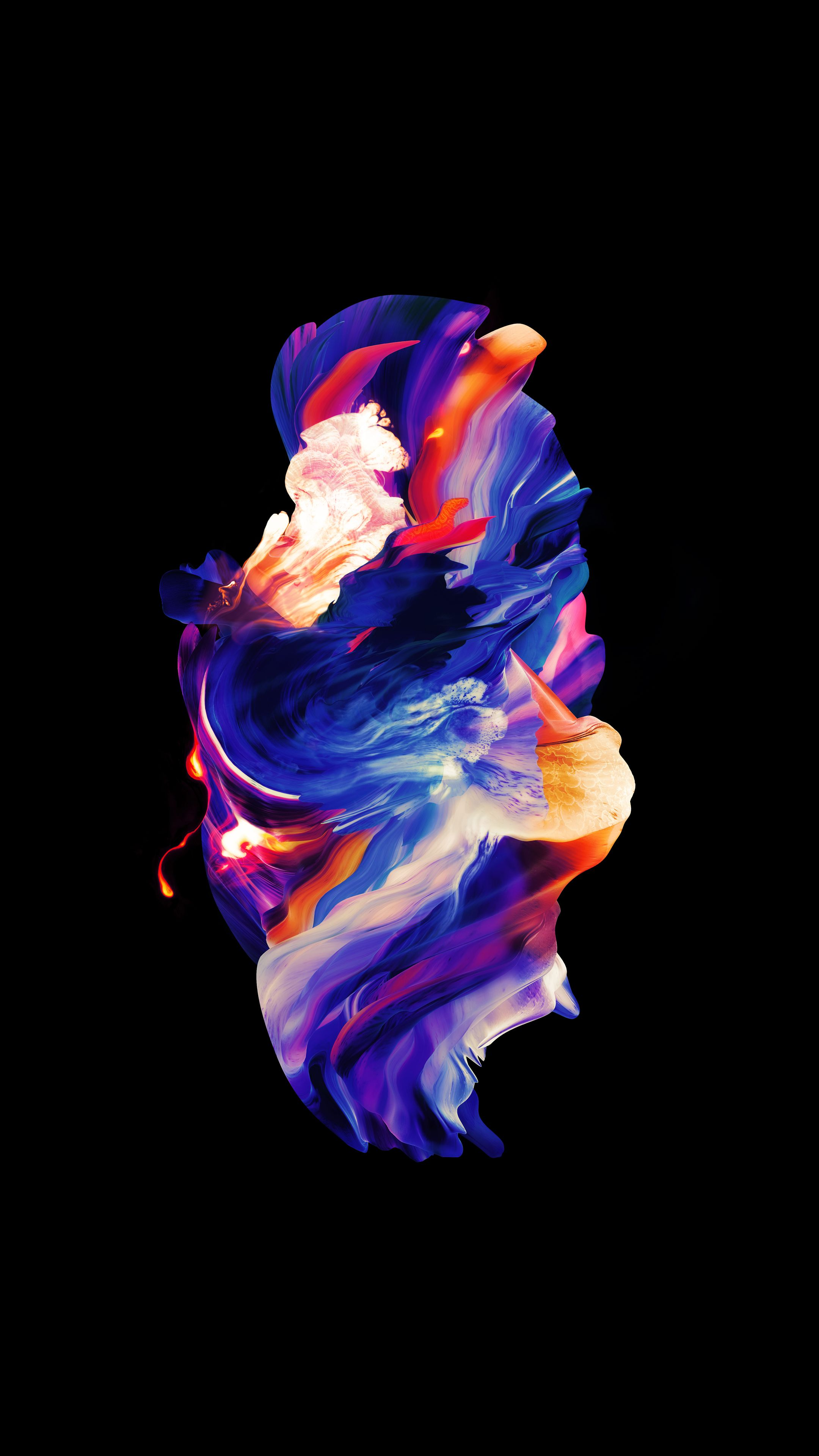 Liquid Iphone X Wallpapers Top Free Liquid Iphone X