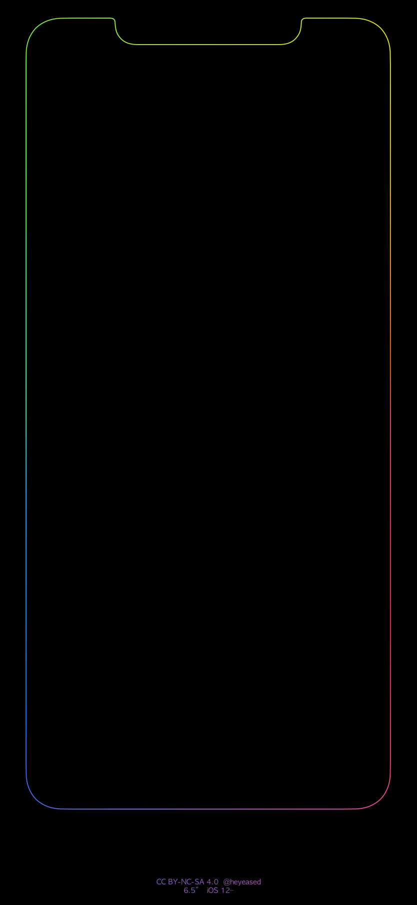 Ios Black Wallpapers Top Free Ios Black Backgrounds Wallpaperaccess