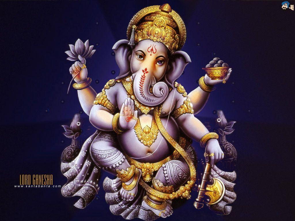Featured image of post 1080P Ganesh Images Hd Wallpaper Large collections of hd transparent ganesh images hd png images for free download