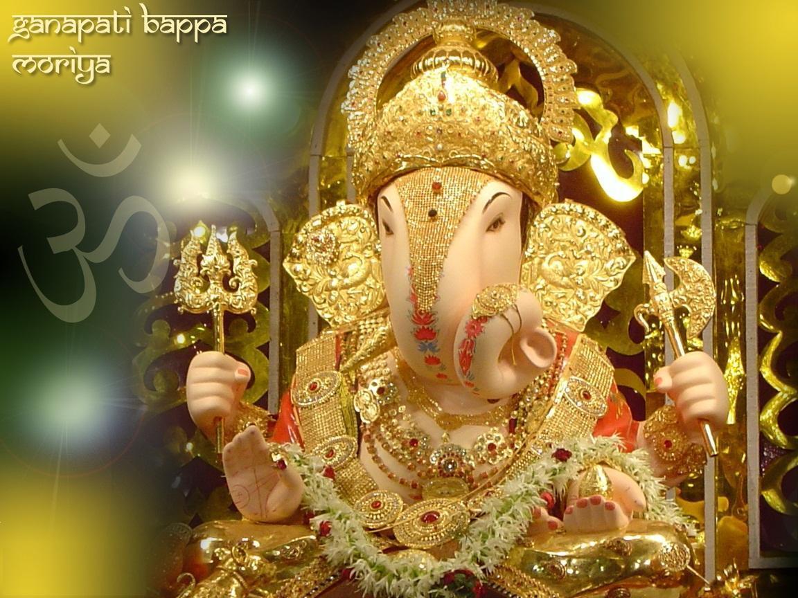 Ganesha 4k Wallpapers Top Free Ganesha 4k Backgrounds Wallpaperaccess