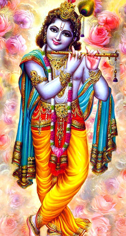 Lord Krishna Wallpapers Top Free Lord Krishna Backgrounds