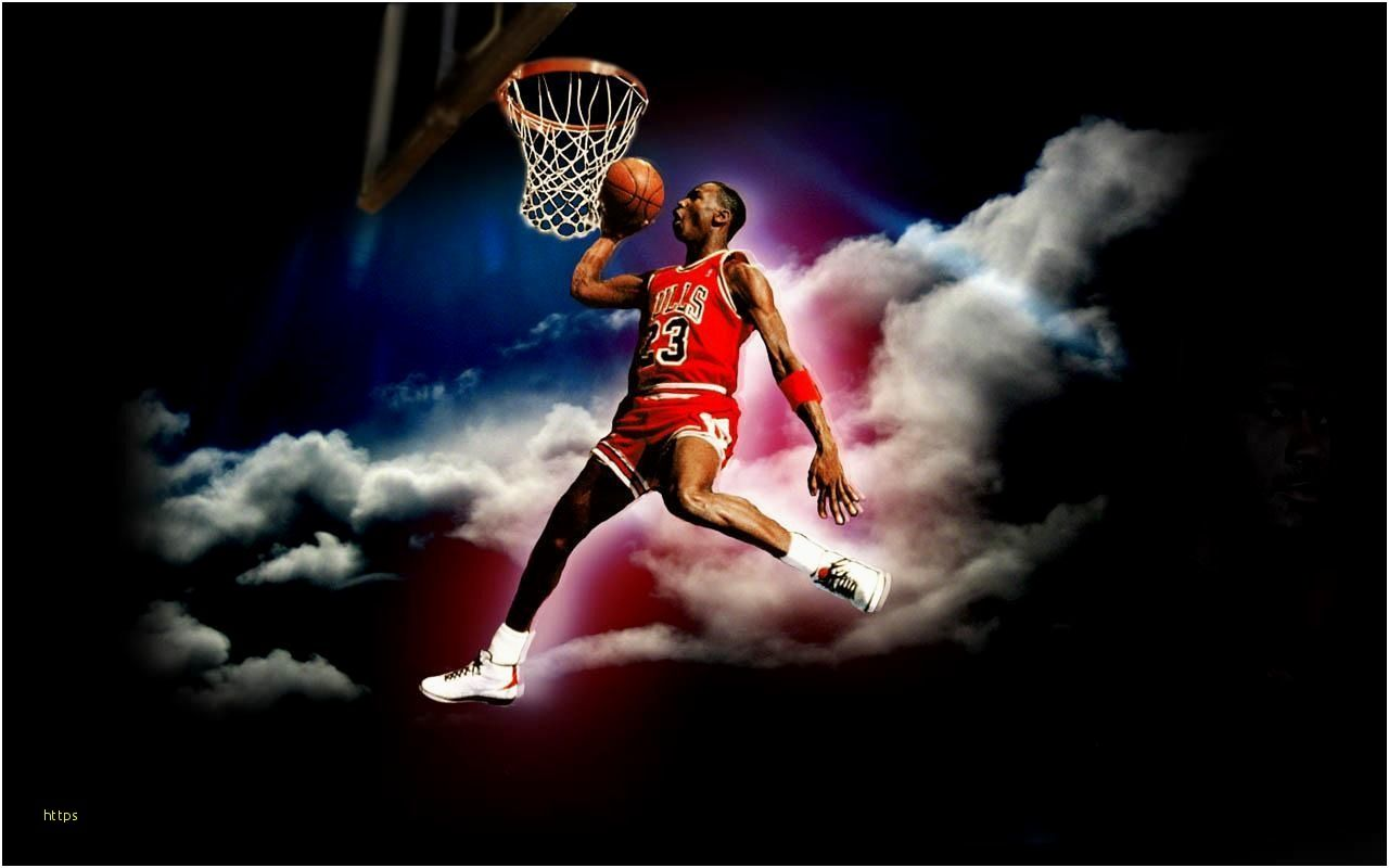 najnowszy uroczy dobry Michael Jordan Wallpapers - Top Free Michael Jordan ...
