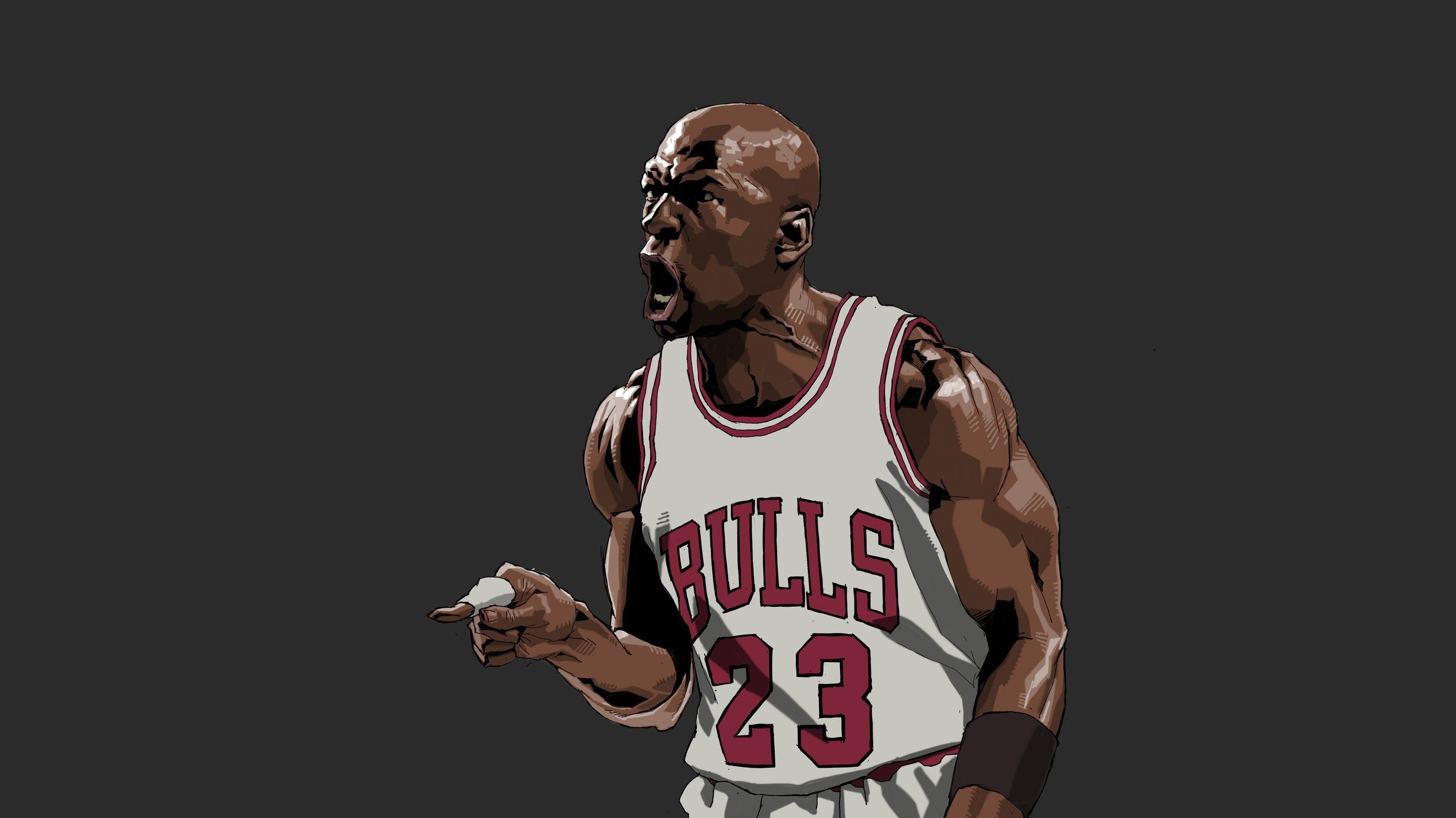 Michael Jordan Wallpapers Top Free Michael Jordan Backgrounds Wallpaperaccess