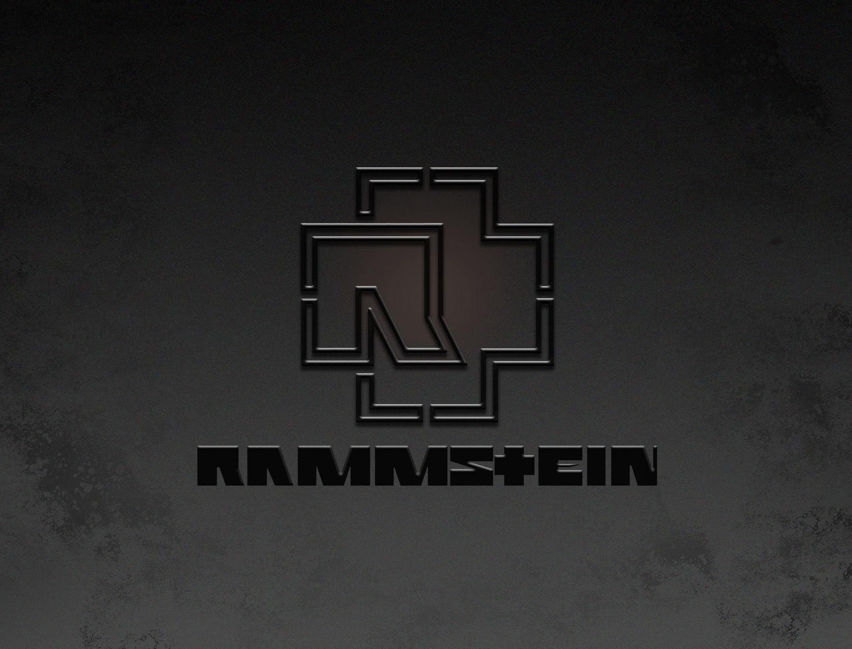 Rammstein Wallpapers Top Free Rammstein Backgrounds Wallpaperaccess