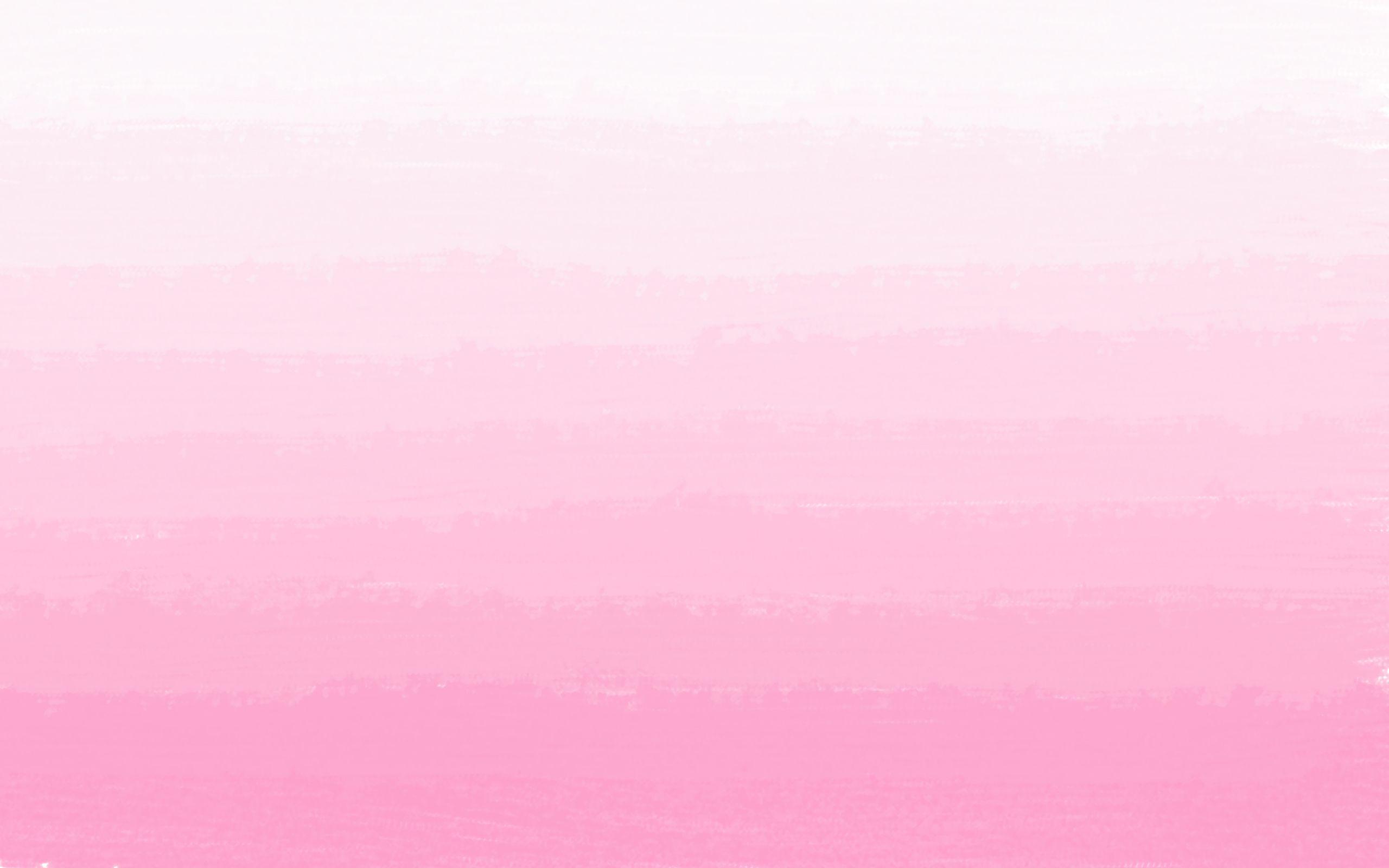 Pink Pastel Laptop Wallpapers - Top Free Pink Pastel ...