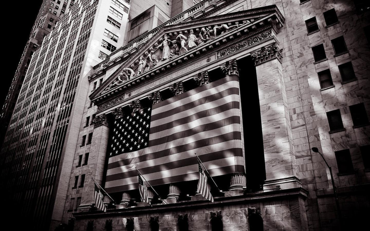 Wall Street Wallpapers - Top Free Wall Street Backgrounds ...