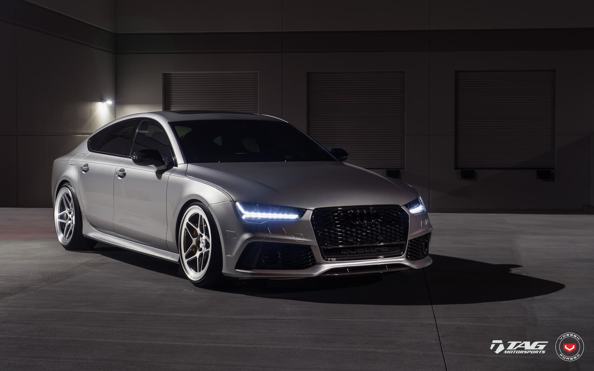 Rs7 Wallpapers Top Free Rs7 Backgrounds Wallpaperaccess