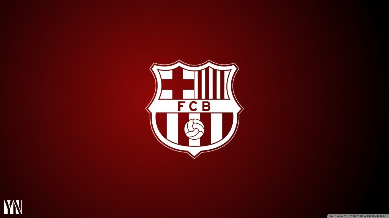 ultra hd fc barcelona wallpaper 4k ultra hd fc barcelona wallpaper 4k
