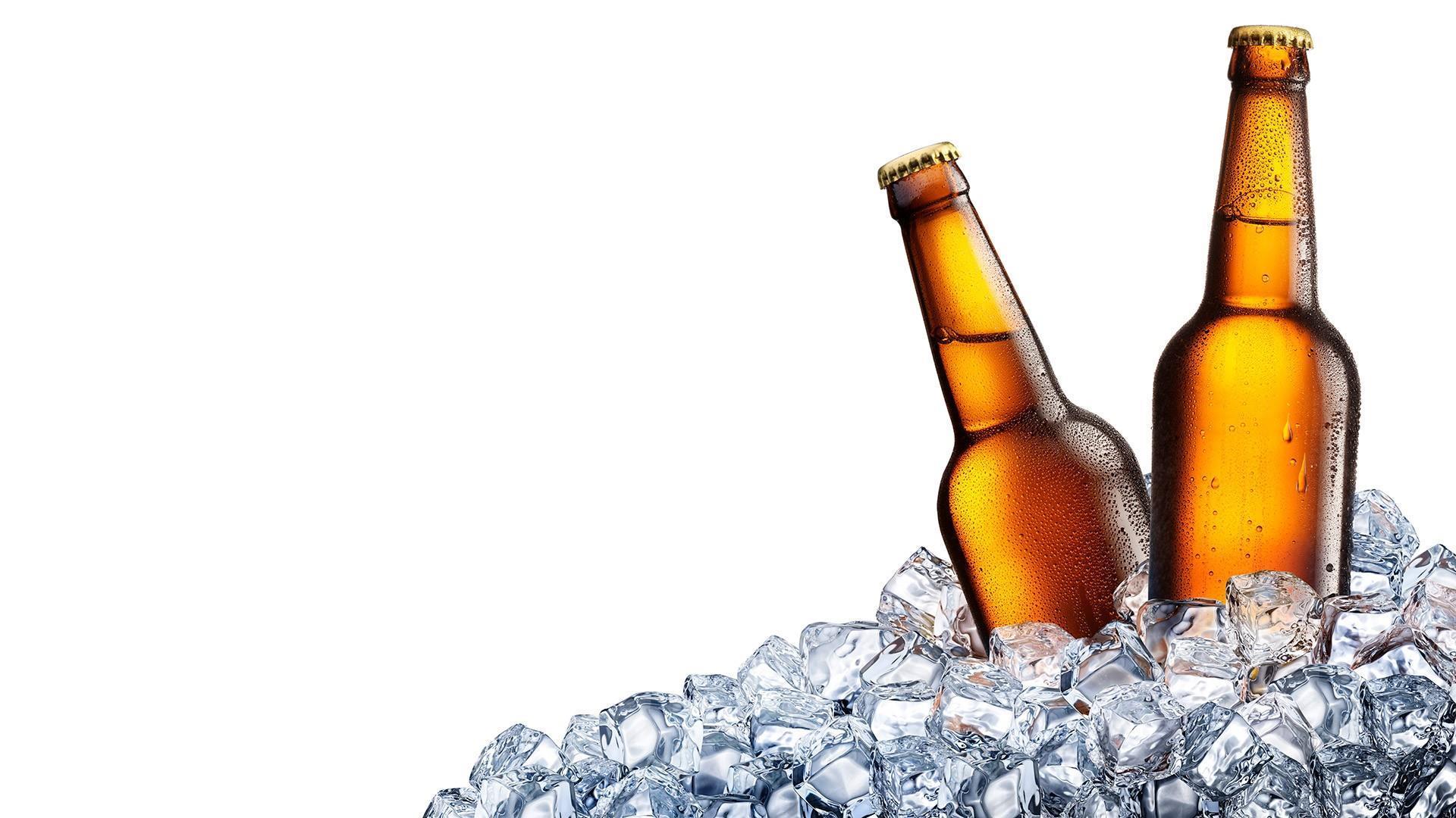 Beer Wallpapers - Top Free Beer