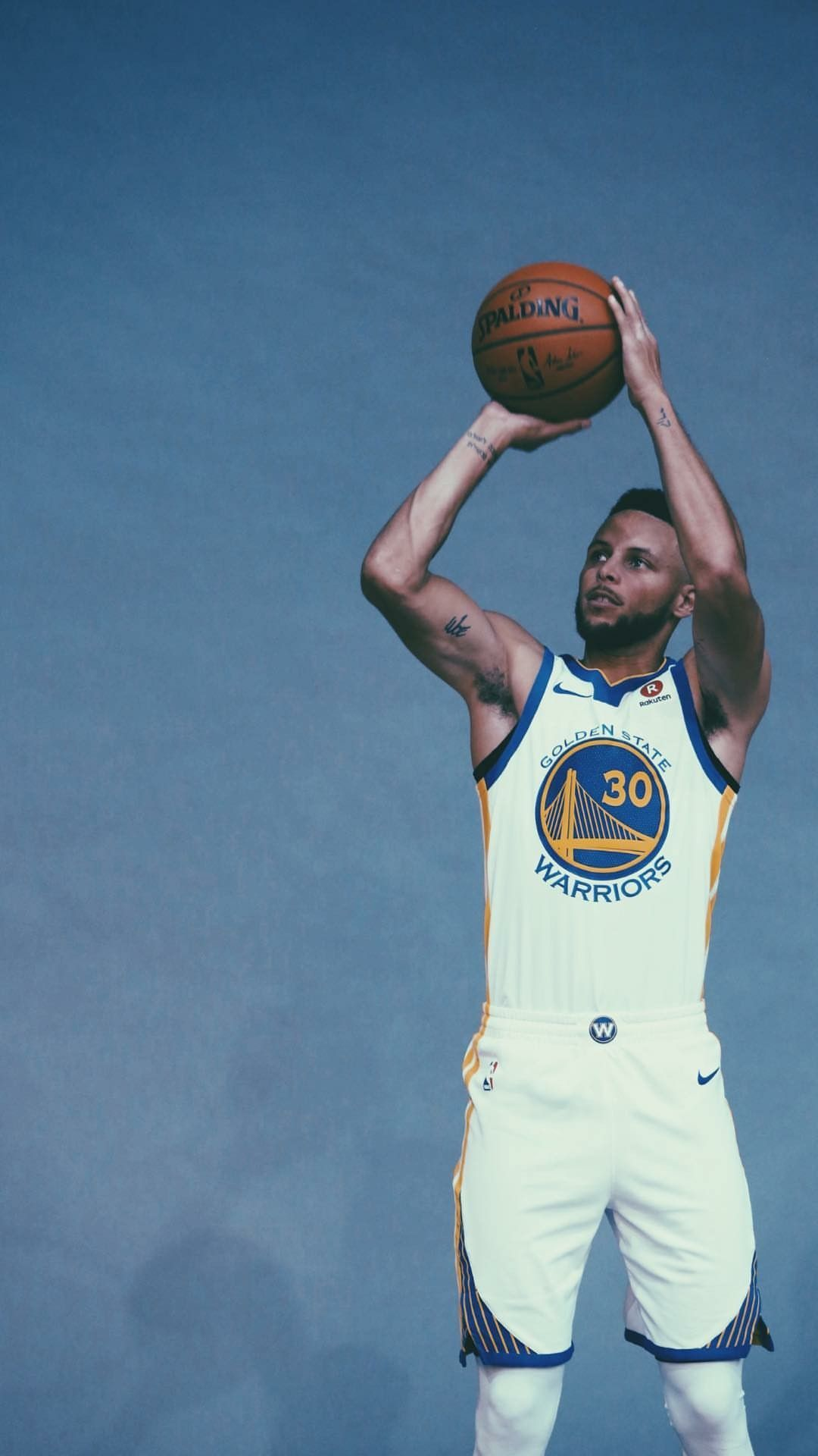 Steph Curry Wallpapers Top Free Steph Curry Backgrounds