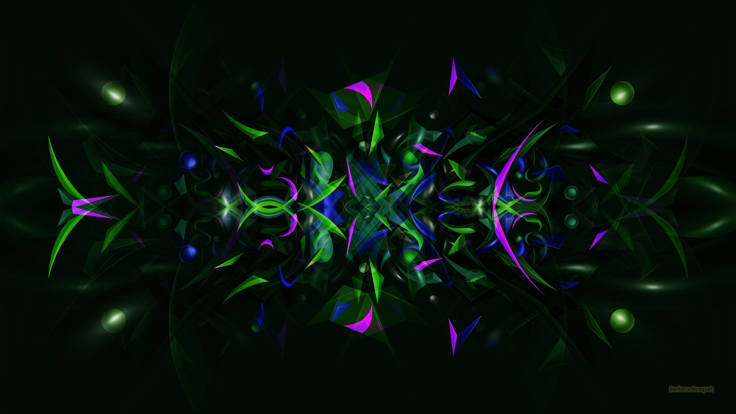 Green And Purple Wallpapers - Top Free Green And Purple