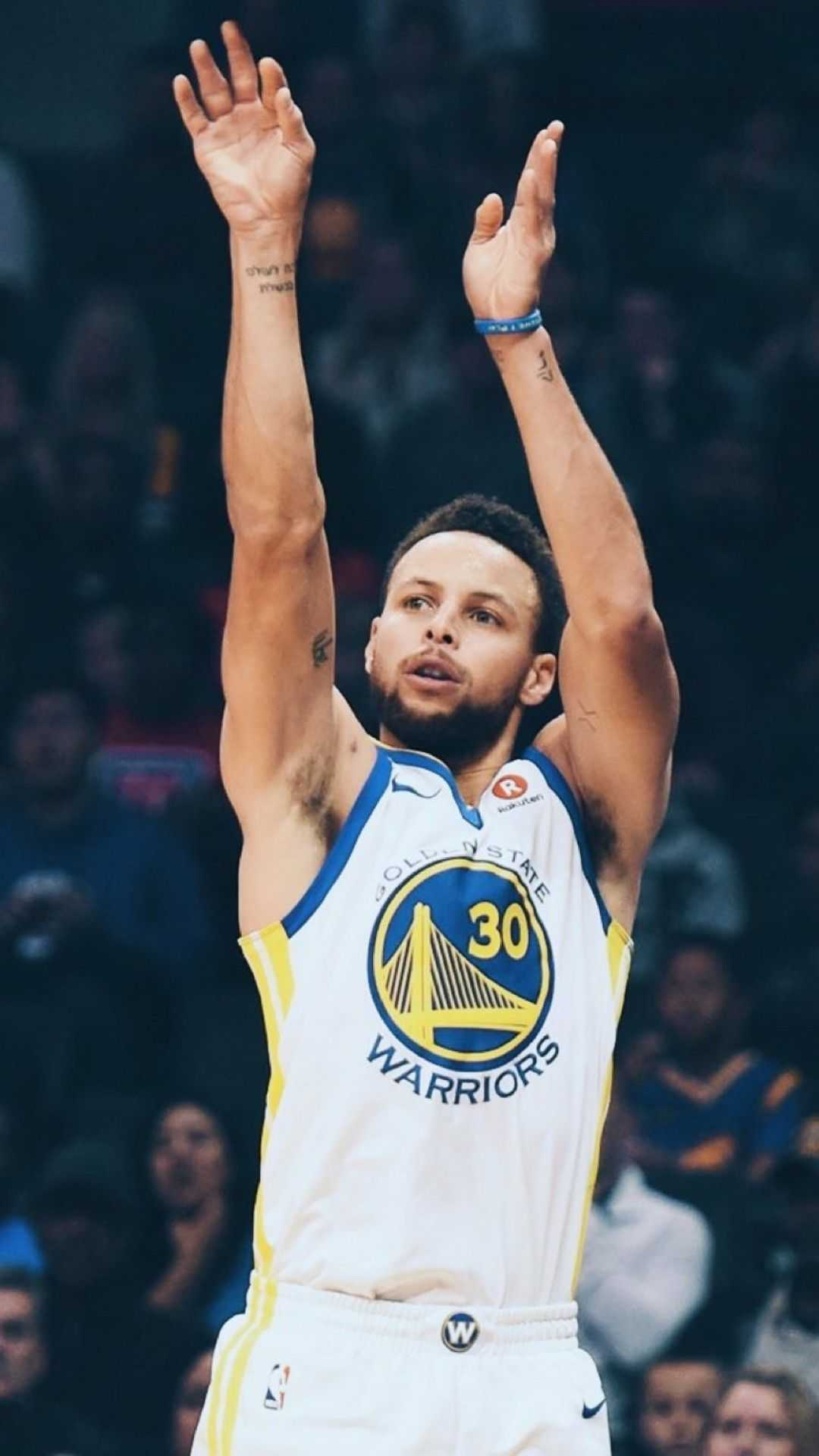 Stephen Curry Wallpapers Top Free Stephen Curry Backgrounds