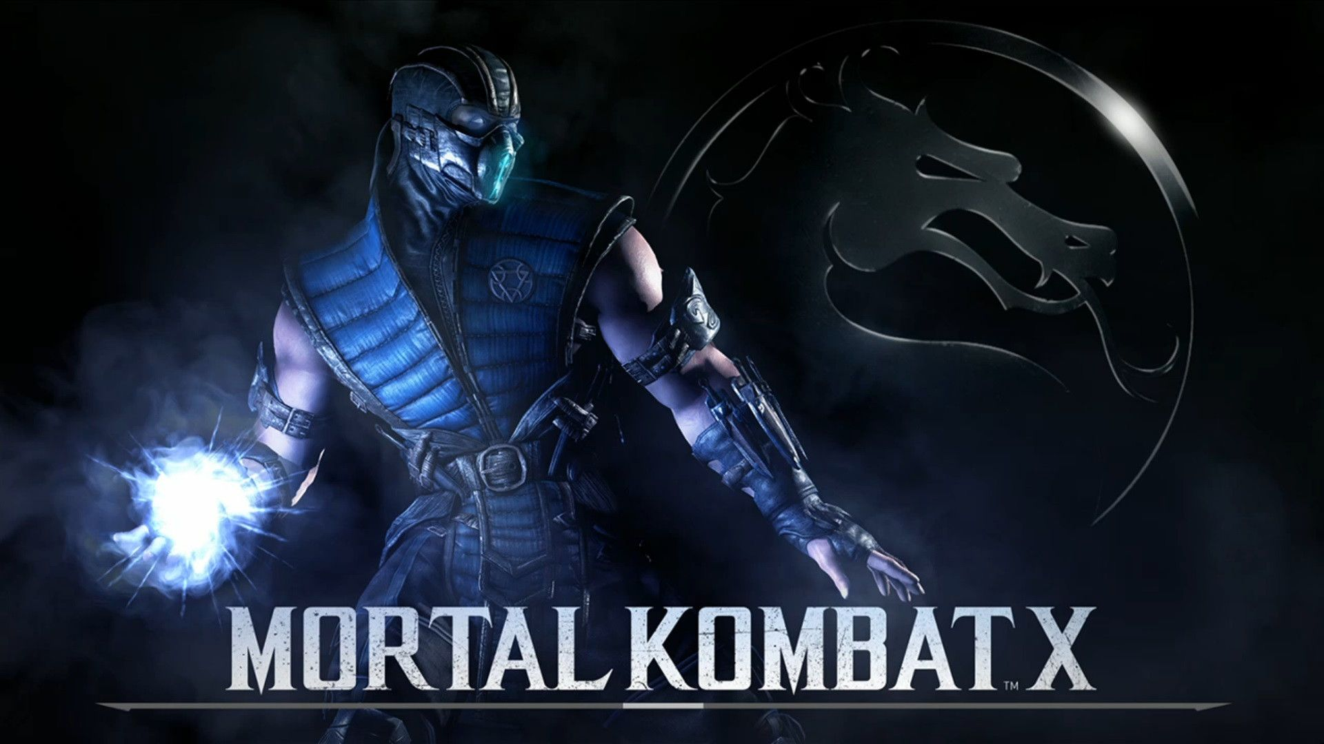 Mortal Kombat 11 Wallpapers Top Free Mortal Kombat 11
