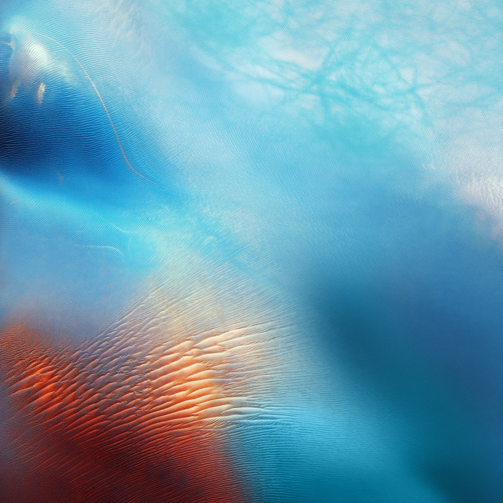 Ios 9 Wallpapers Top Free Ios 9 Backgrounds Wallpaperaccess