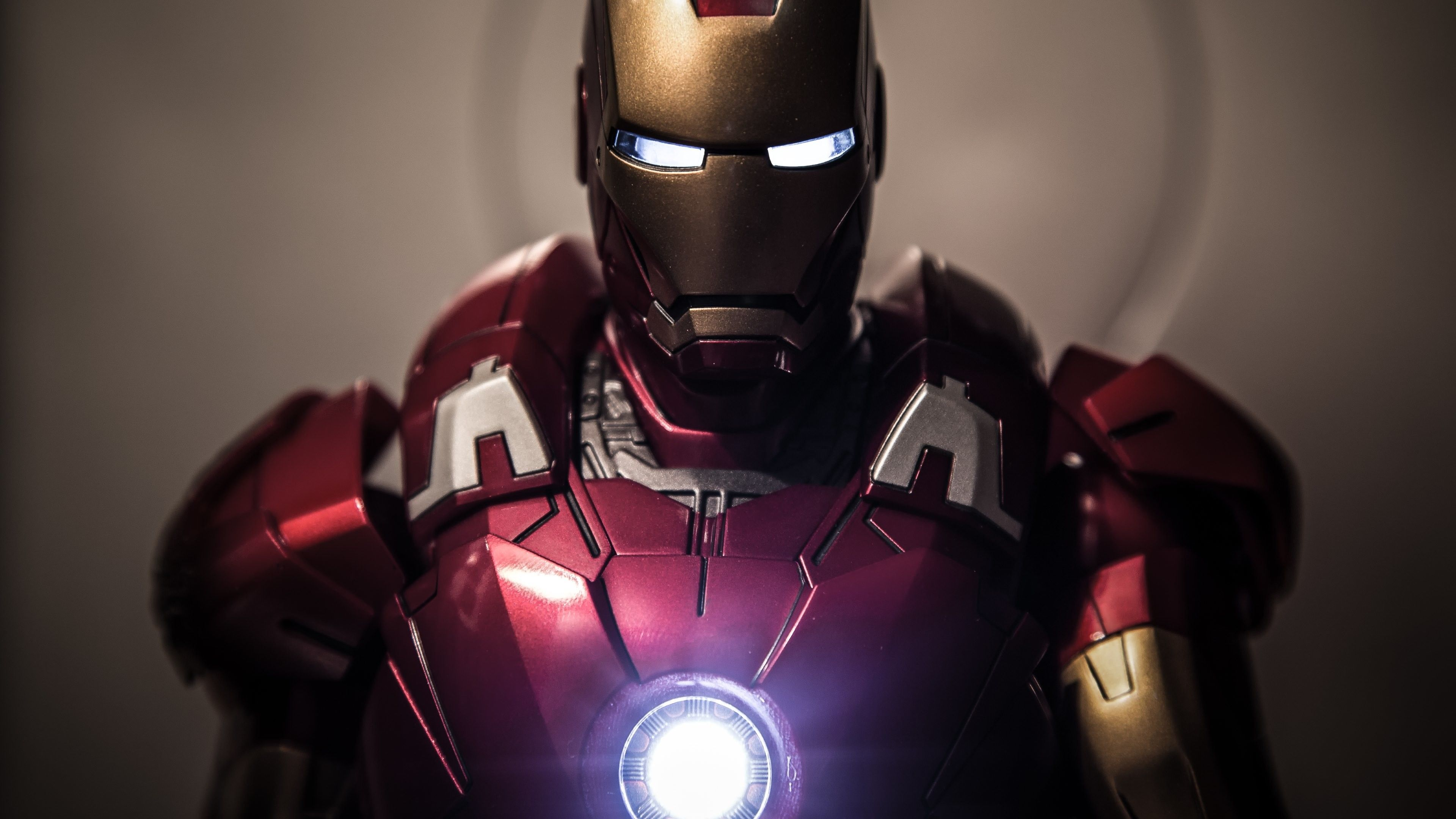 4k Iron Man Wallpapers Top Free 4k Iron Man Backgrounds Wallpaperaccess