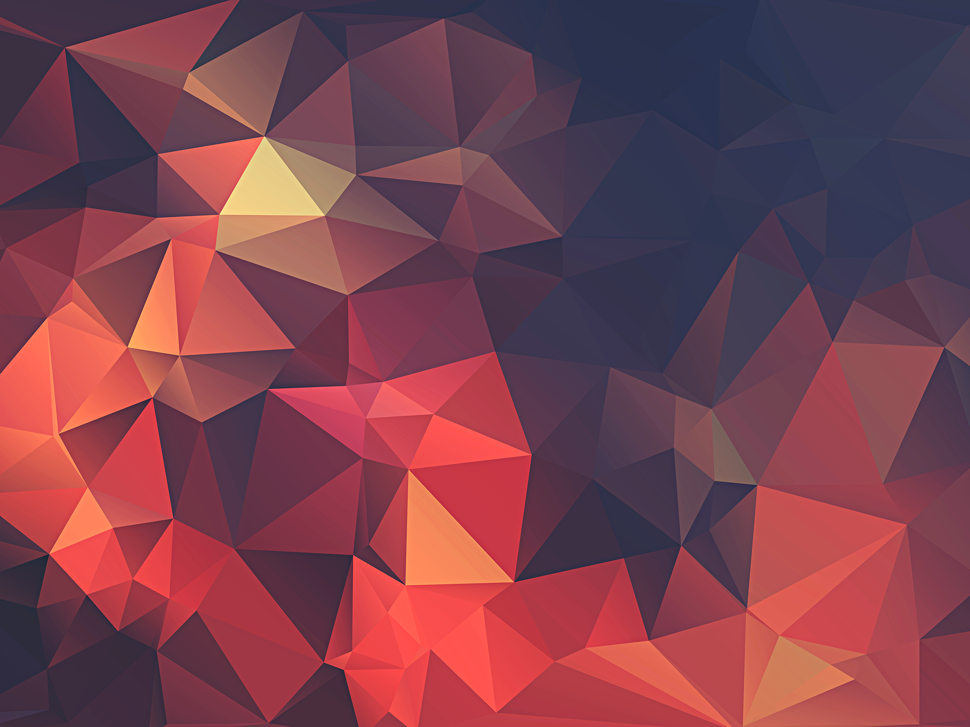 Geometry Wallpapers Top Free Geometry Backgrounds