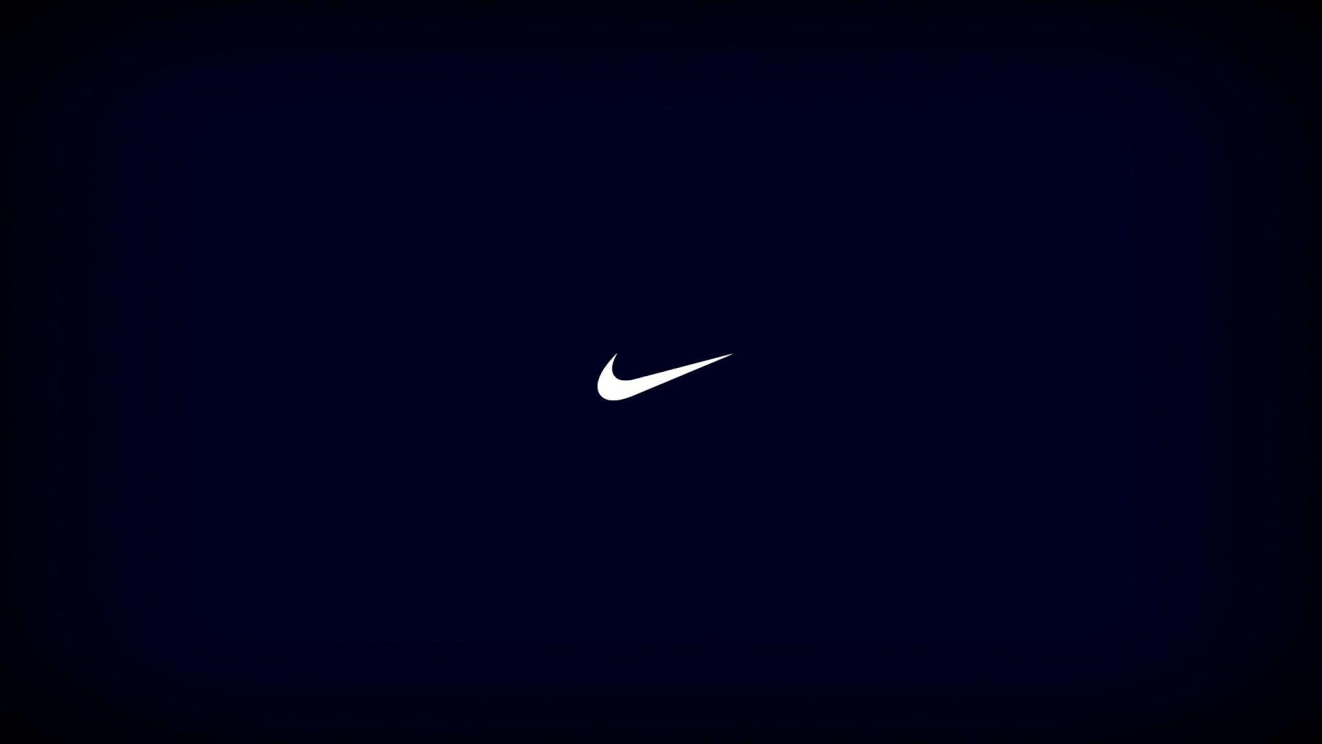 Nike Logo Wallpapers Top Free Nike Logo Backgrounds Wallpaperaccess