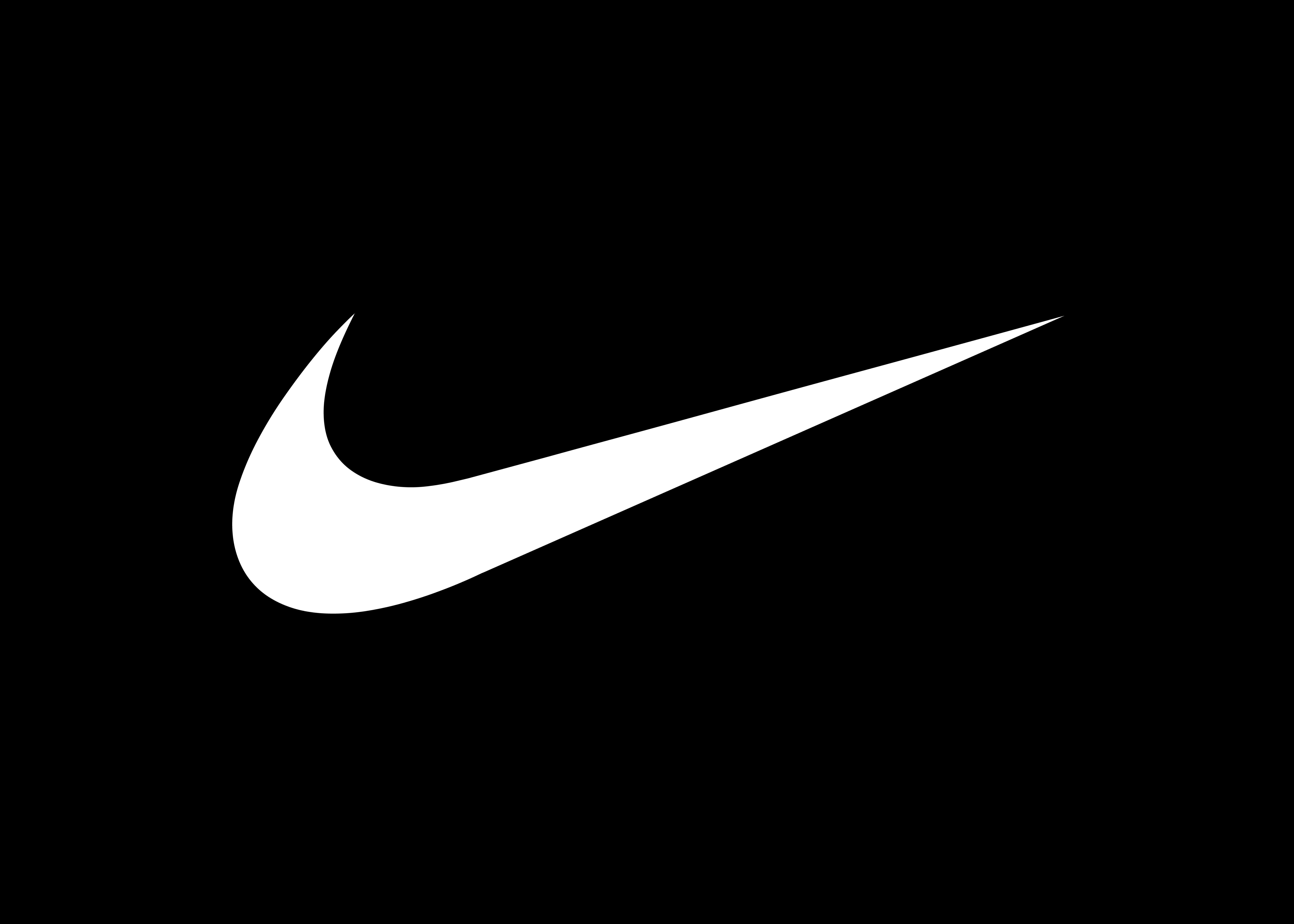Nike Logo Wallpapers , Top Free Nike Logo Backgrounds