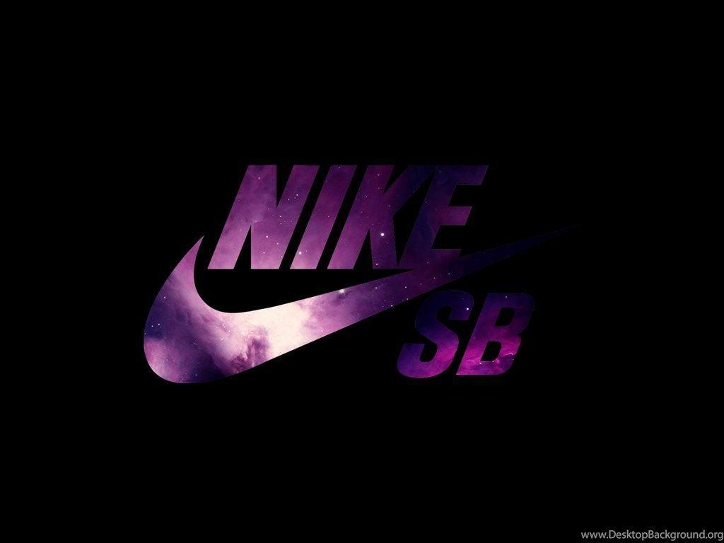 Nike Logo Wallpapers Top Free Nike Logo Backgrounds Wallpaperaccess