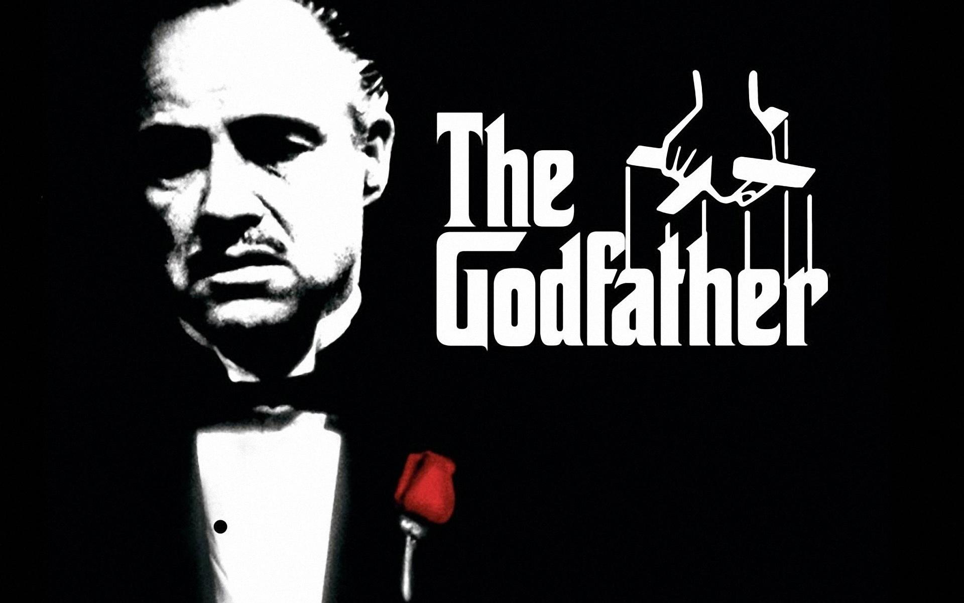 Godfather Wallpapers Top Free Godfather Backgrounds