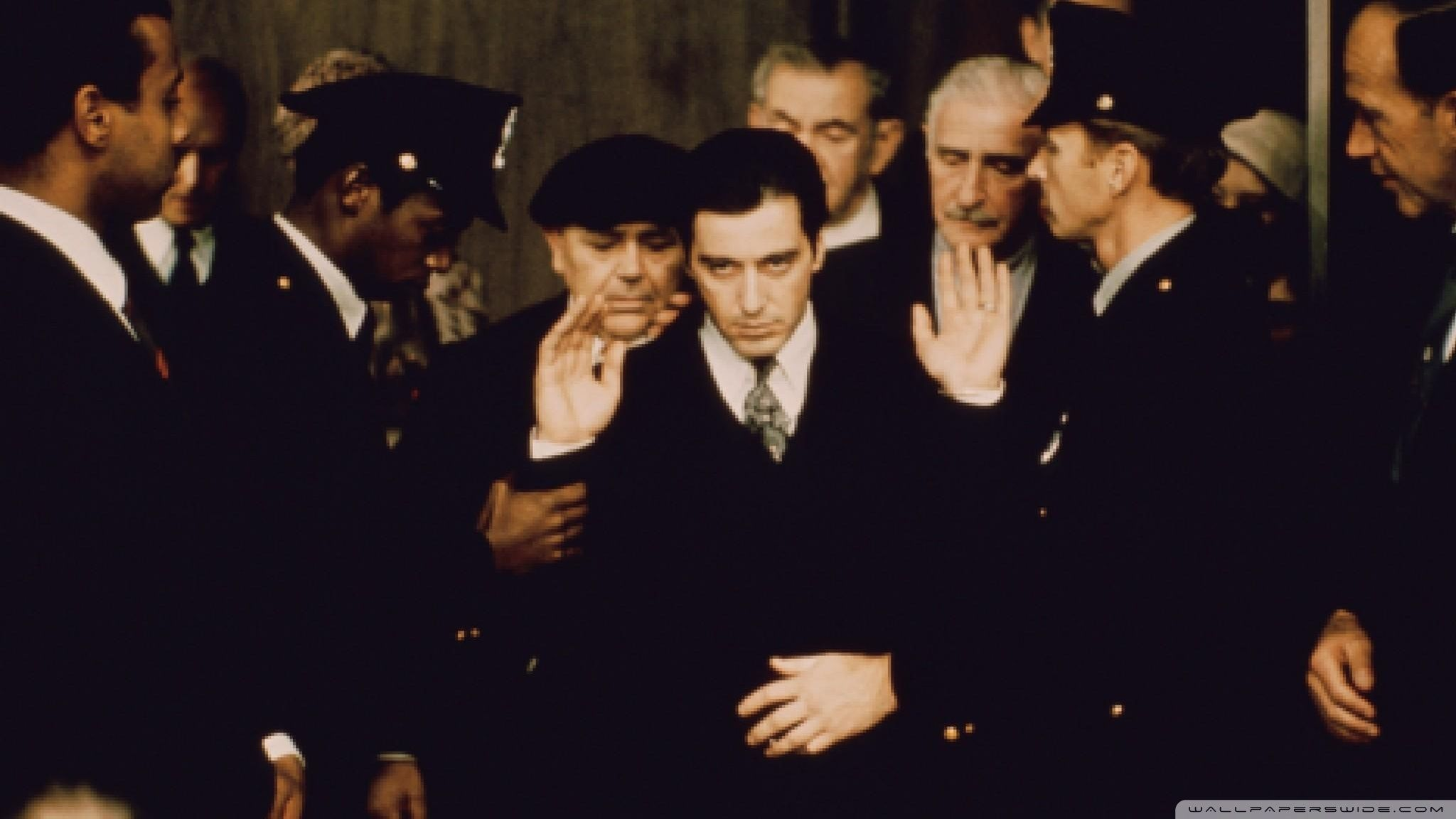 godfather wallpapers top free