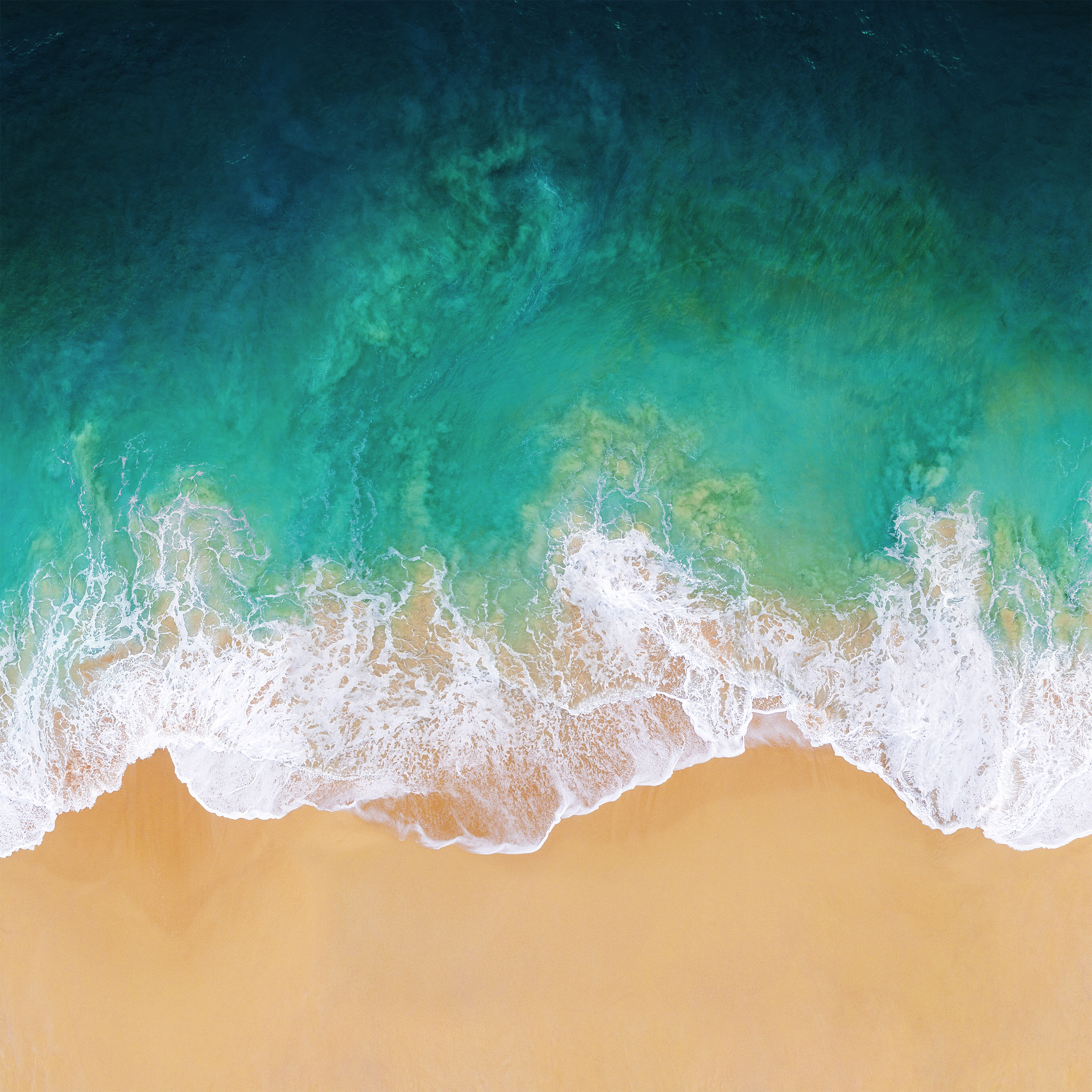Best Iphone 11 Wallpaper: Top Free IOS 11 Backgrounds