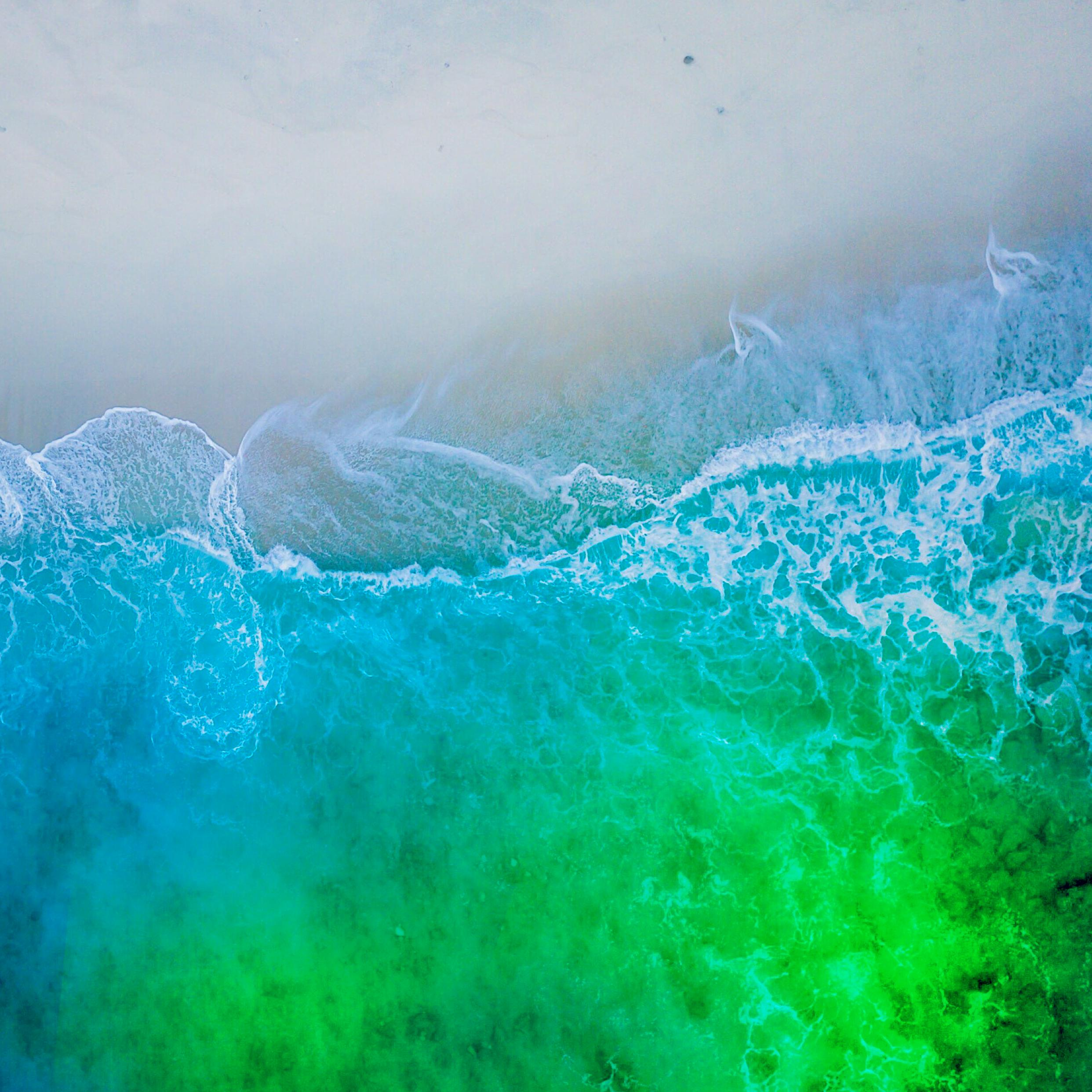 Ios 11 Wallpapers Top Free Ios 11 Backgrounds Wallpaperaccess