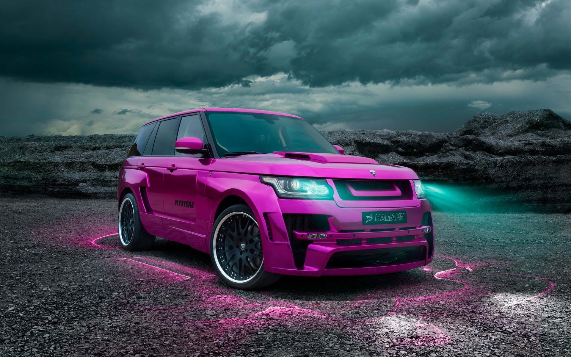 Color Car Wallpapers Top Free Color Car Backgrounds