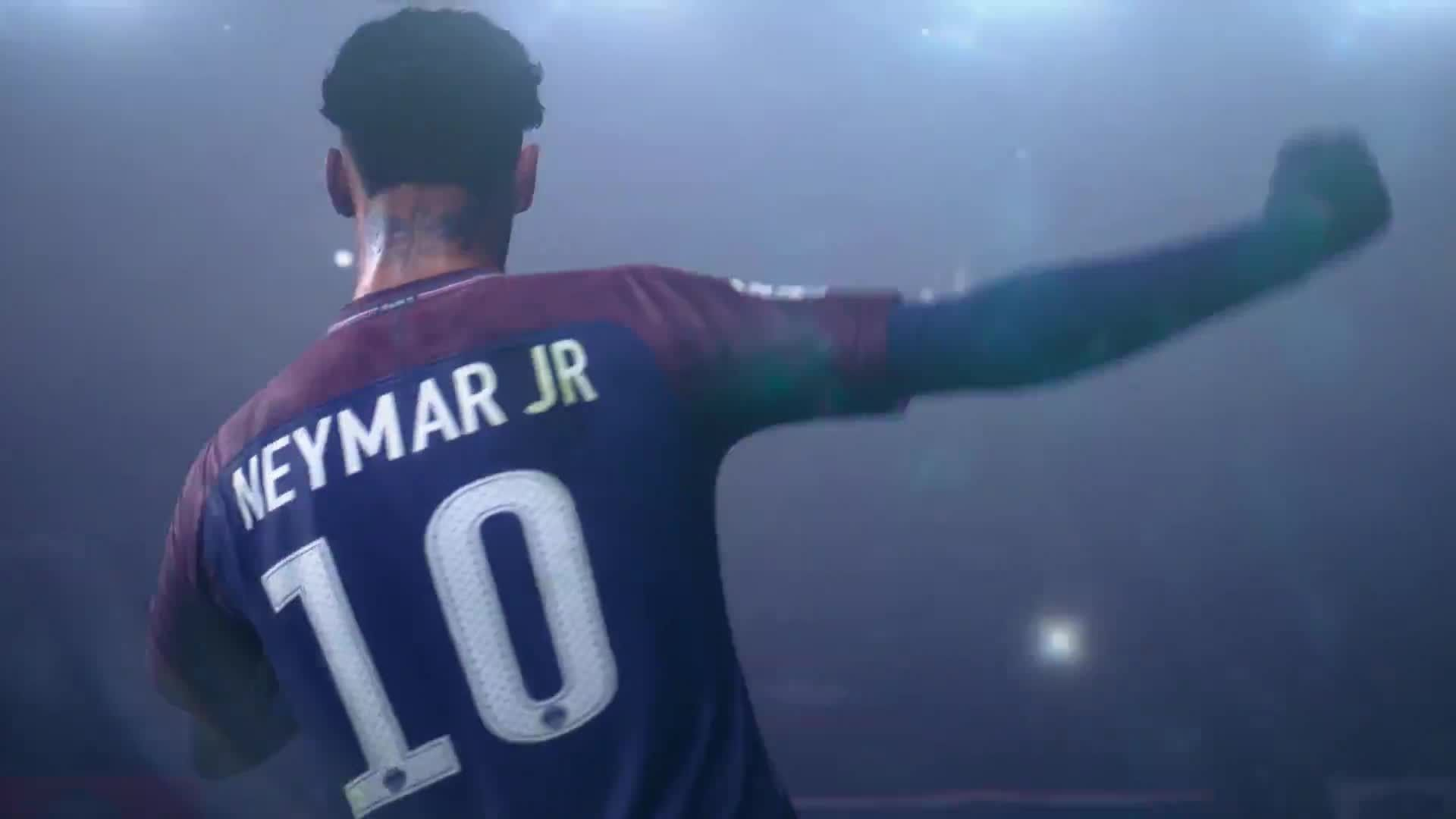 Top Free Fifa 19 Backgrounds