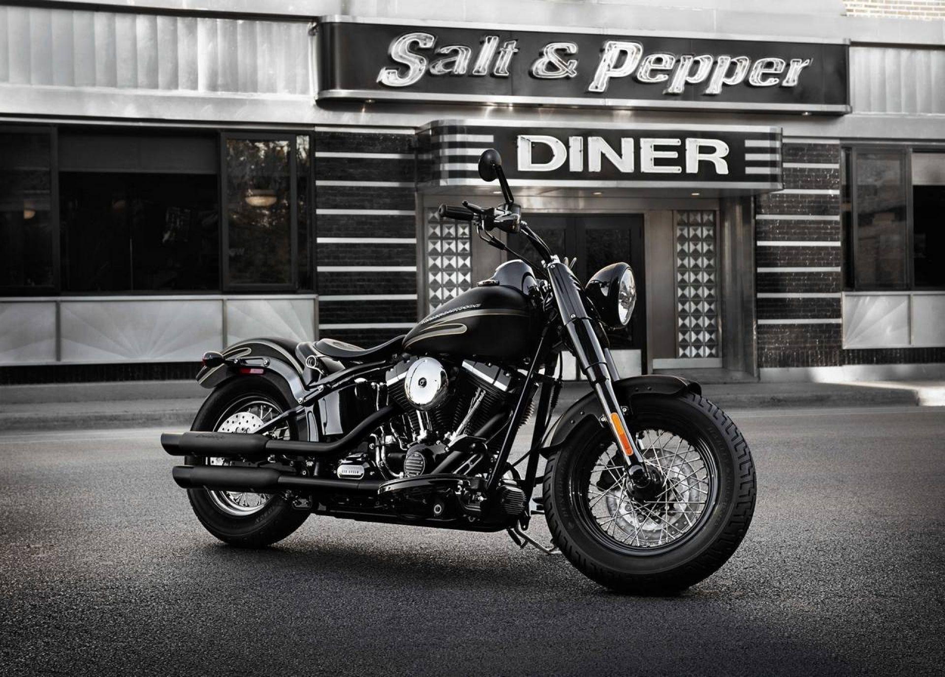 Harley Motorcycle Wallpapers Top Free Harley Motorcycle