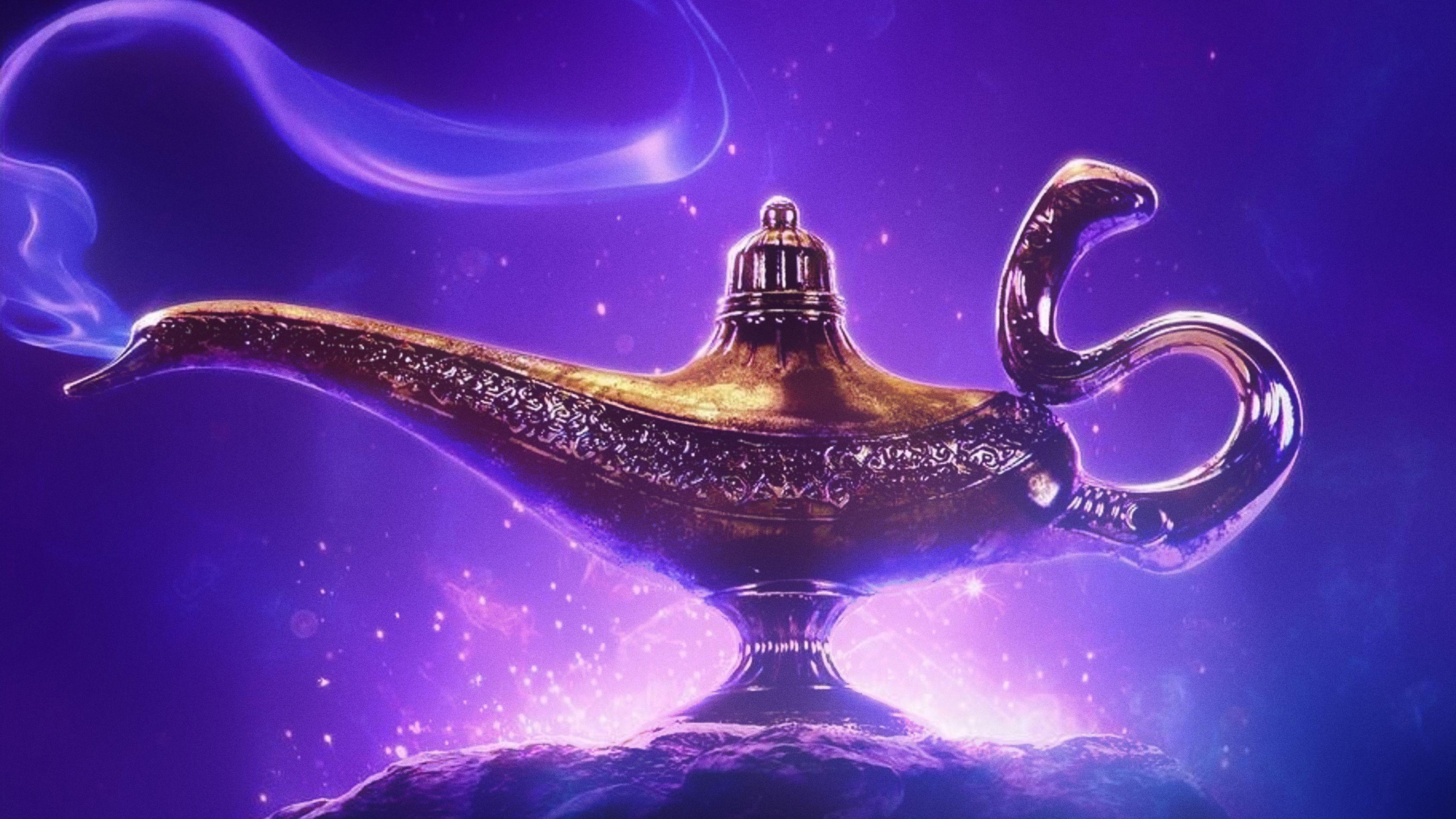Aladdin 4k Wallpapers Top Free Aladdin 4k Backgrounds