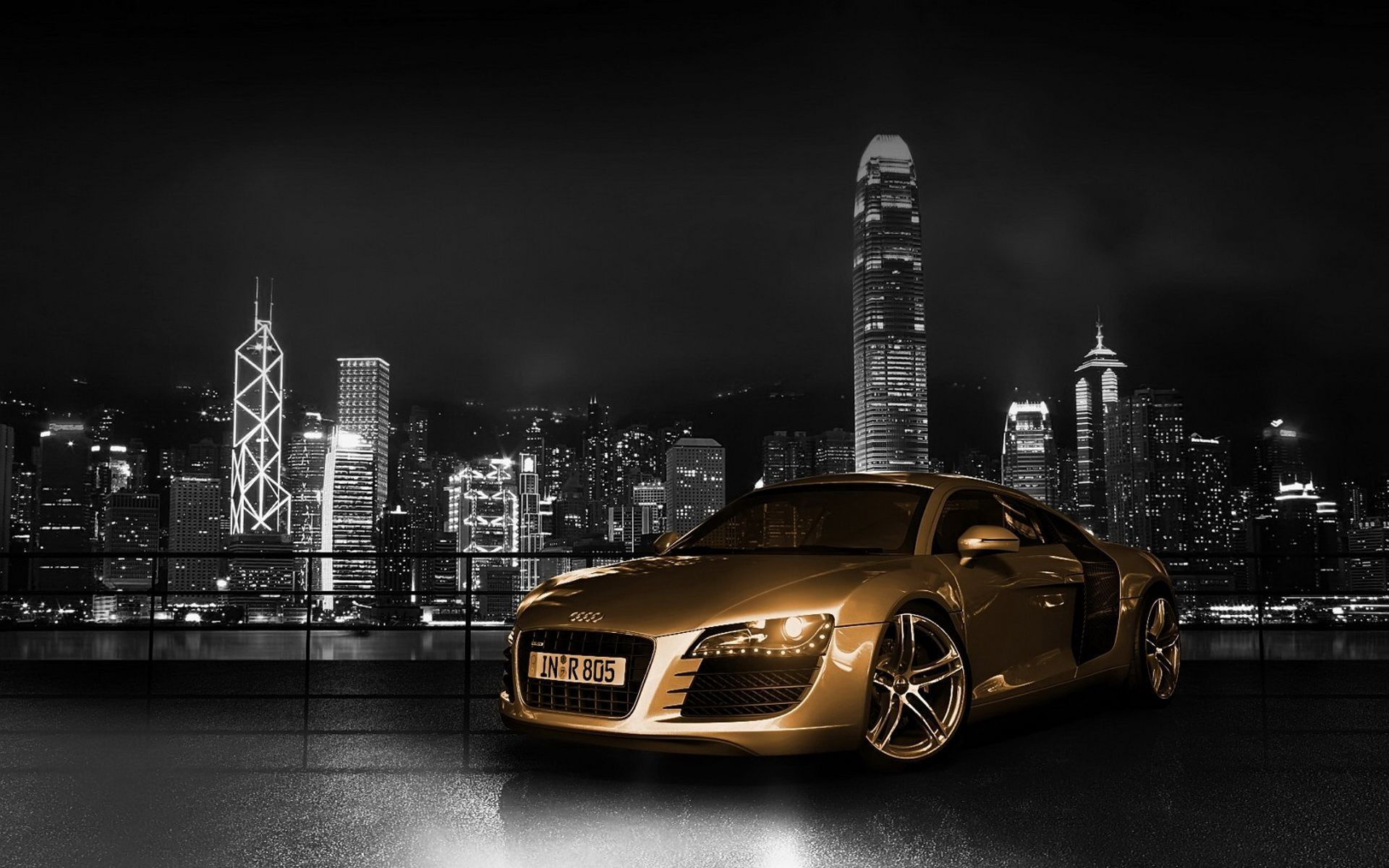 36 Best Free Color Car Wallpapers Wallpaperaccess
