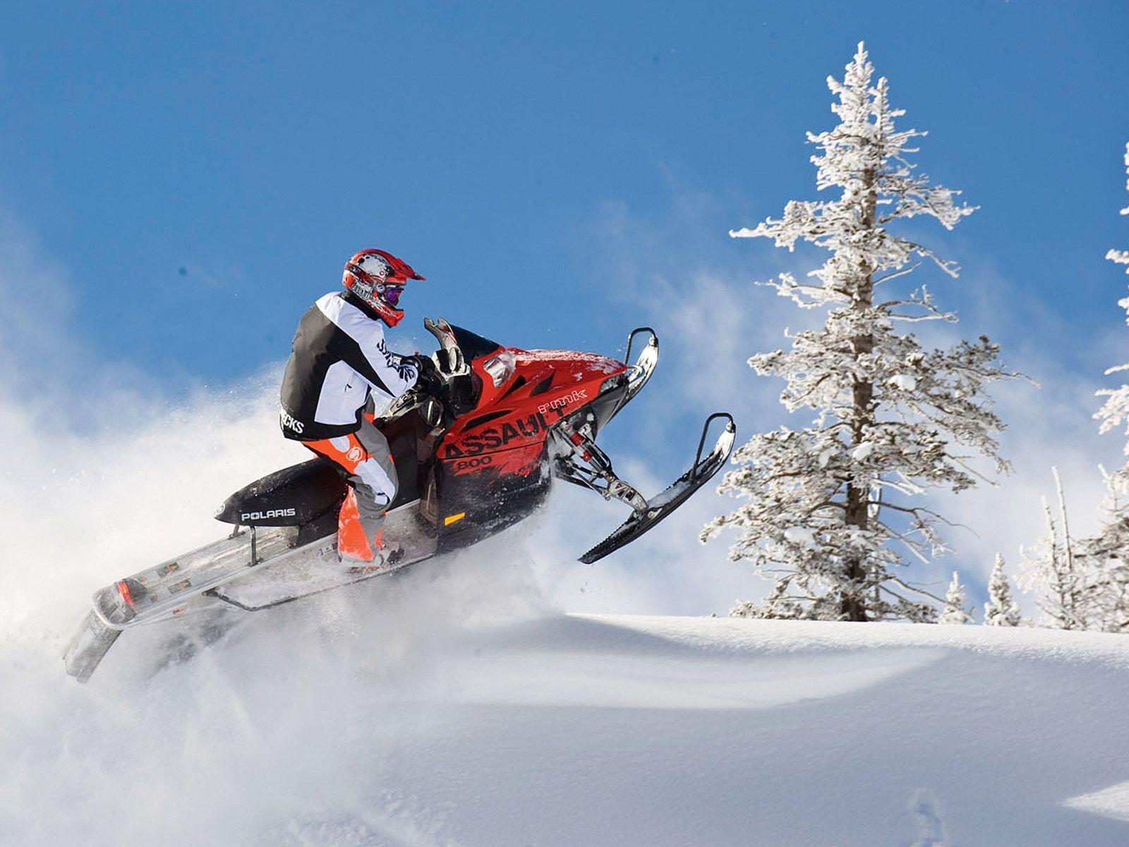 1600x1200 Cool Snowmobile Wallpaper 42223 1600x1200 px ~ HDWallSource.com