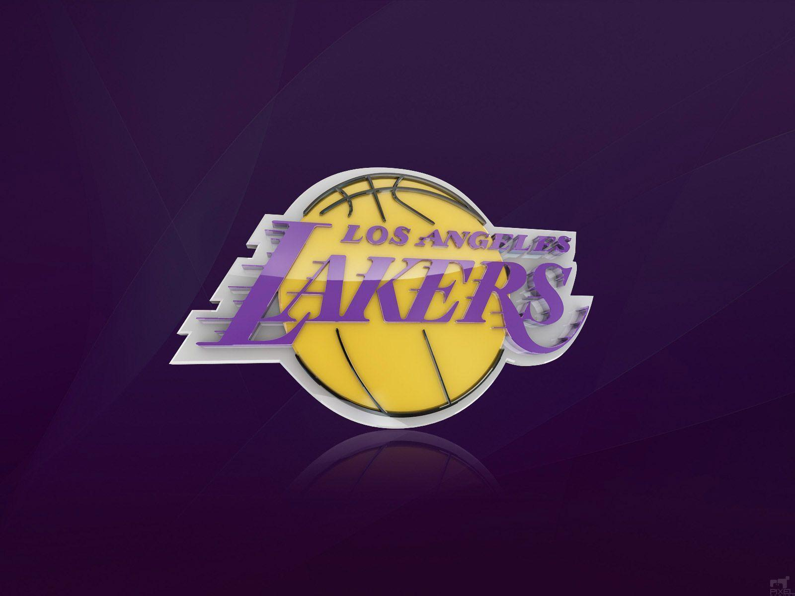 Lakers Wallpapers Top Free Lakers Backgrounds