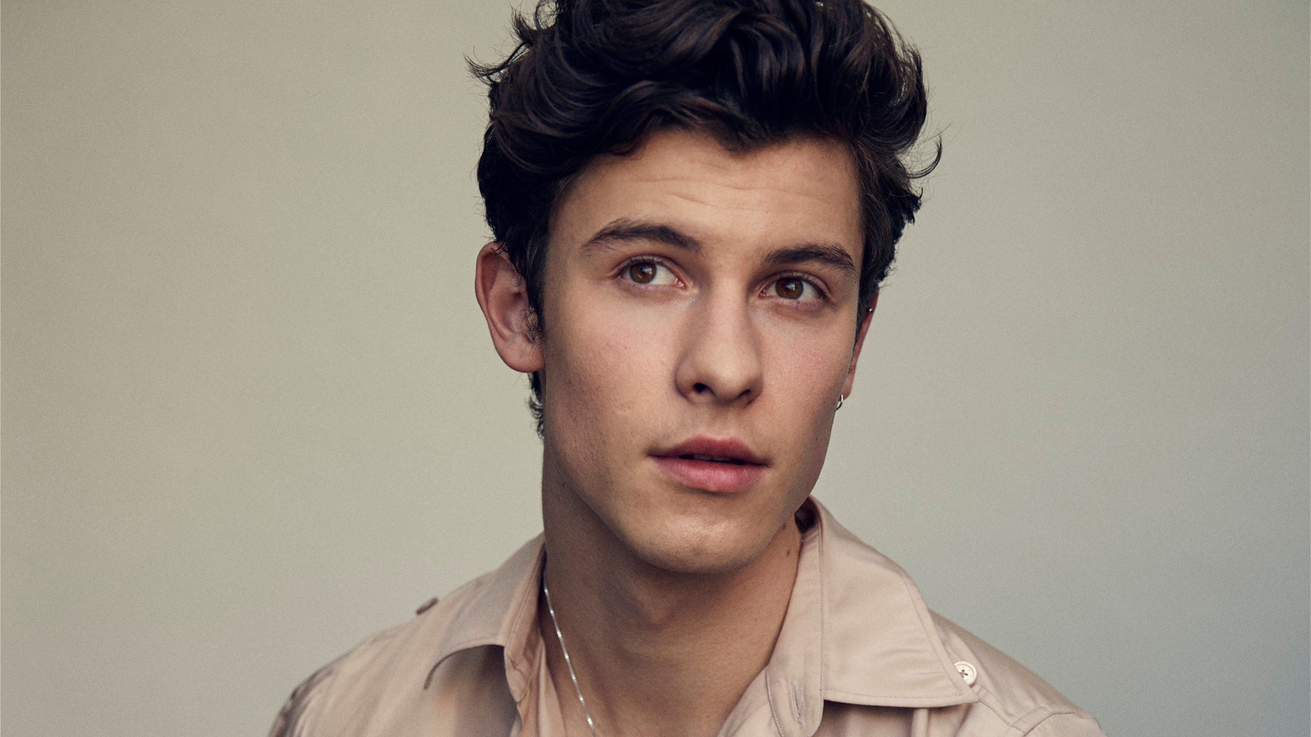 Shawn Mendes Wallpapers Top Free Shawn Mendes Backgrounds