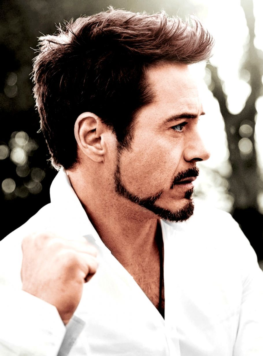 Robert Downey Jr Wallpapers Top Free Robert Downey Jr