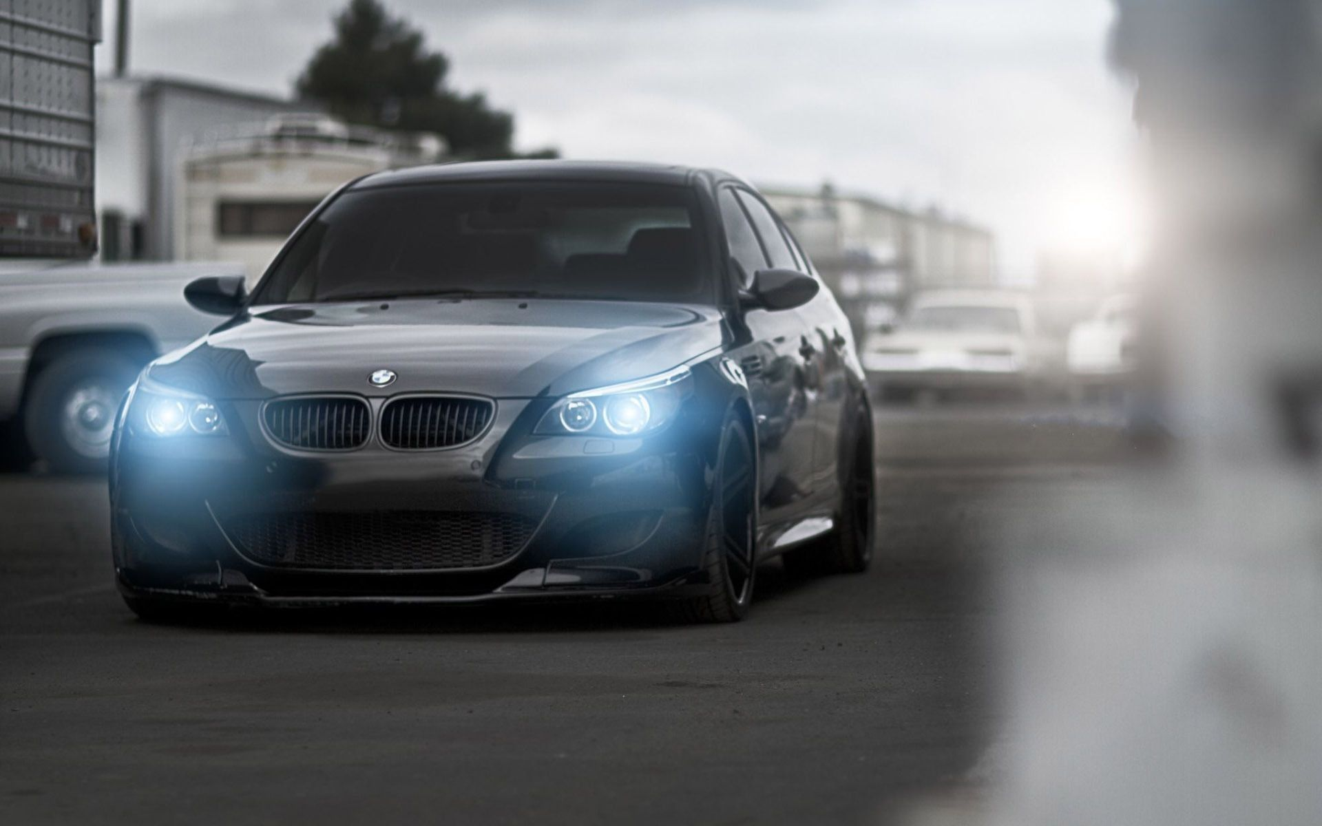 Bmw M5 Wallpapers Top Free Bmw M5 Backgrounds