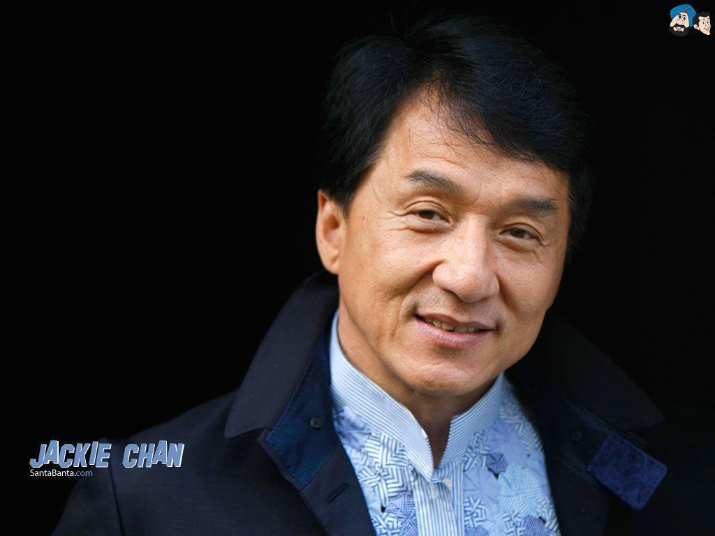 Jackie Chan Wallpapers Top Free Jackie Chan Backgrounds
