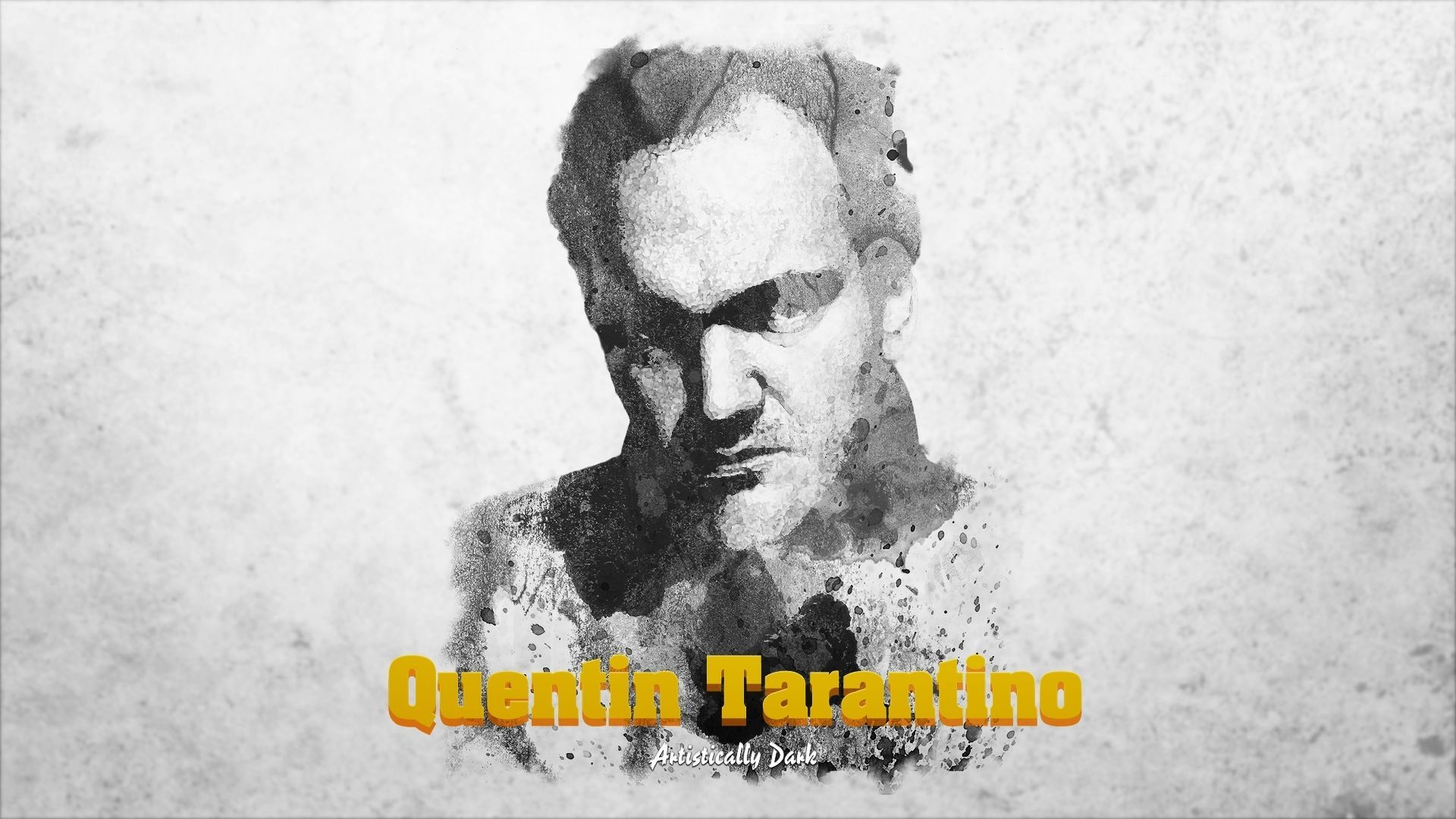 Quentin Tarantino Wallpapers Top Free Quentin Tarantino