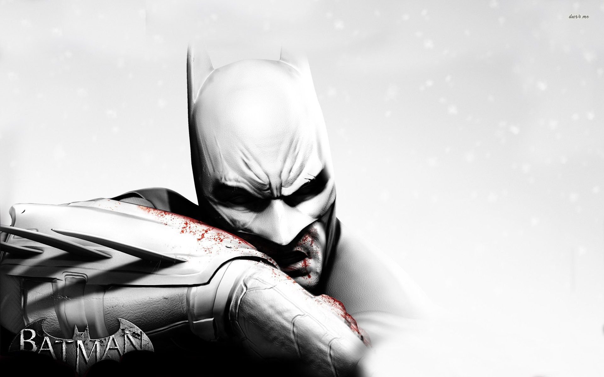 Batman Arkham City Wallpapers Top Free Batman Arkham City