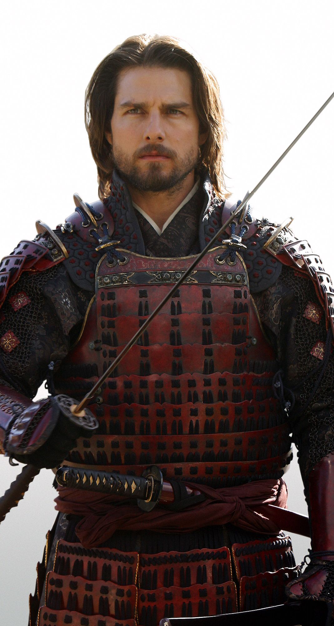 Best Free Love The Last Samurai Wallpapers  Wallpaperaccess X Why Tom Cruises The Last Samurai Is Totally Underrated   Inverse